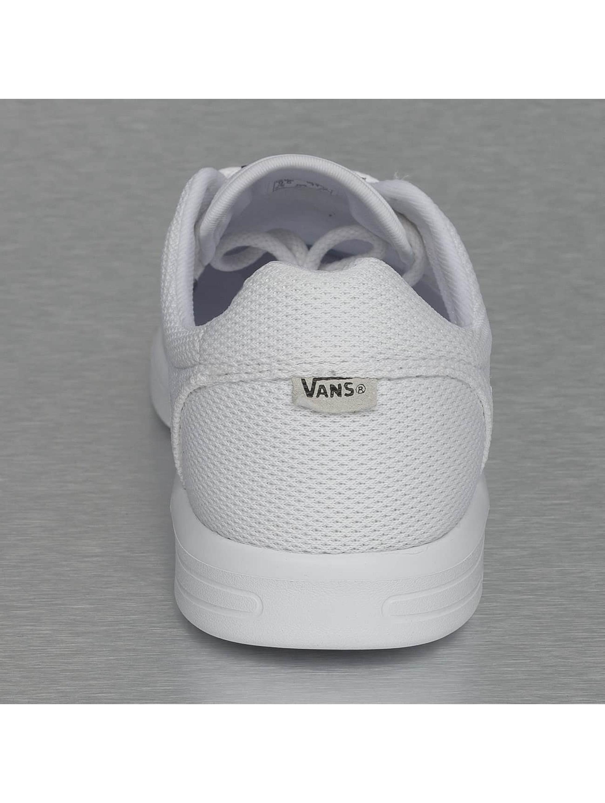 Vans Сникеры Iso 1.5 белый