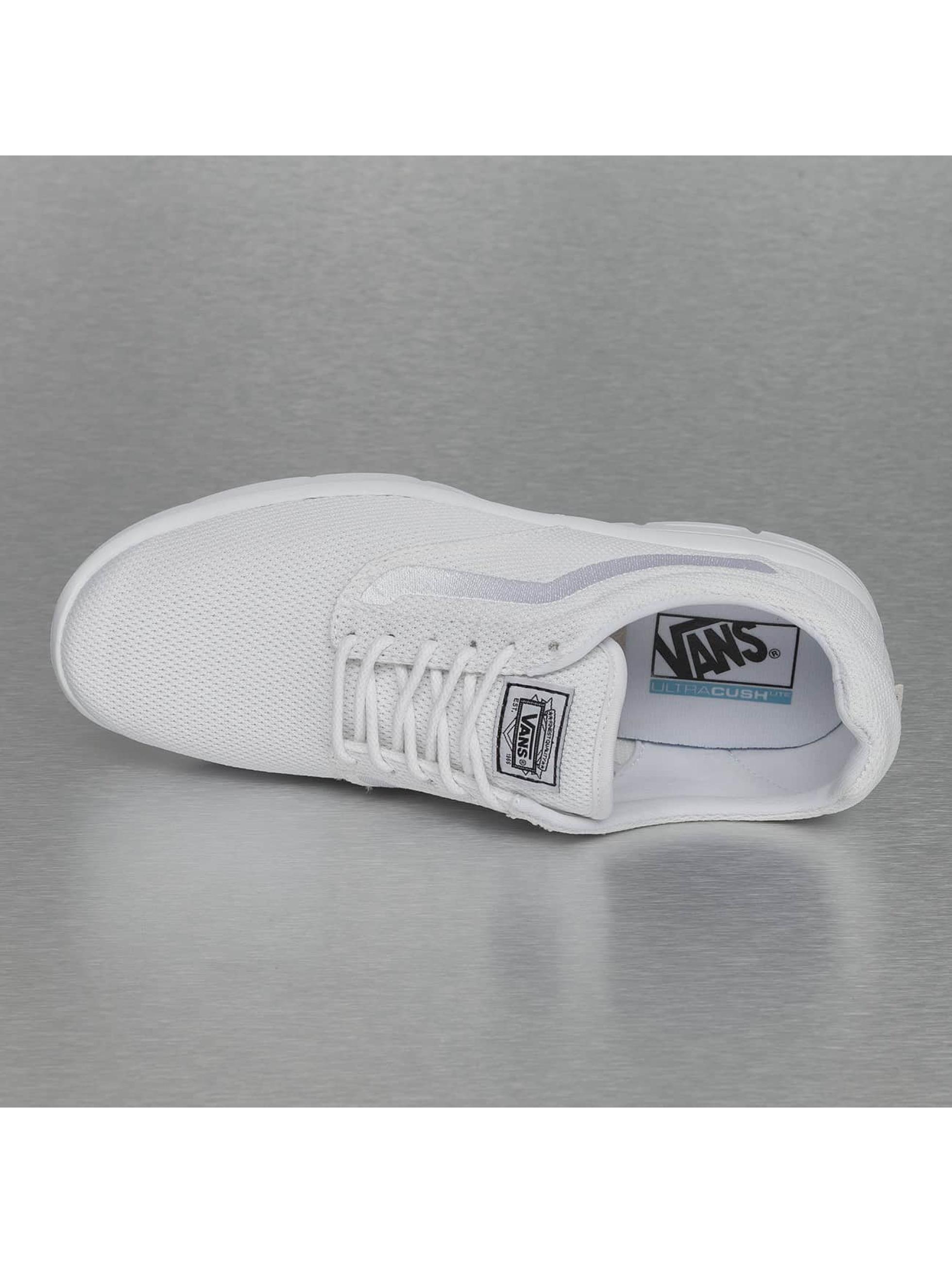 Vans Baskets Iso 1.5 blanc
