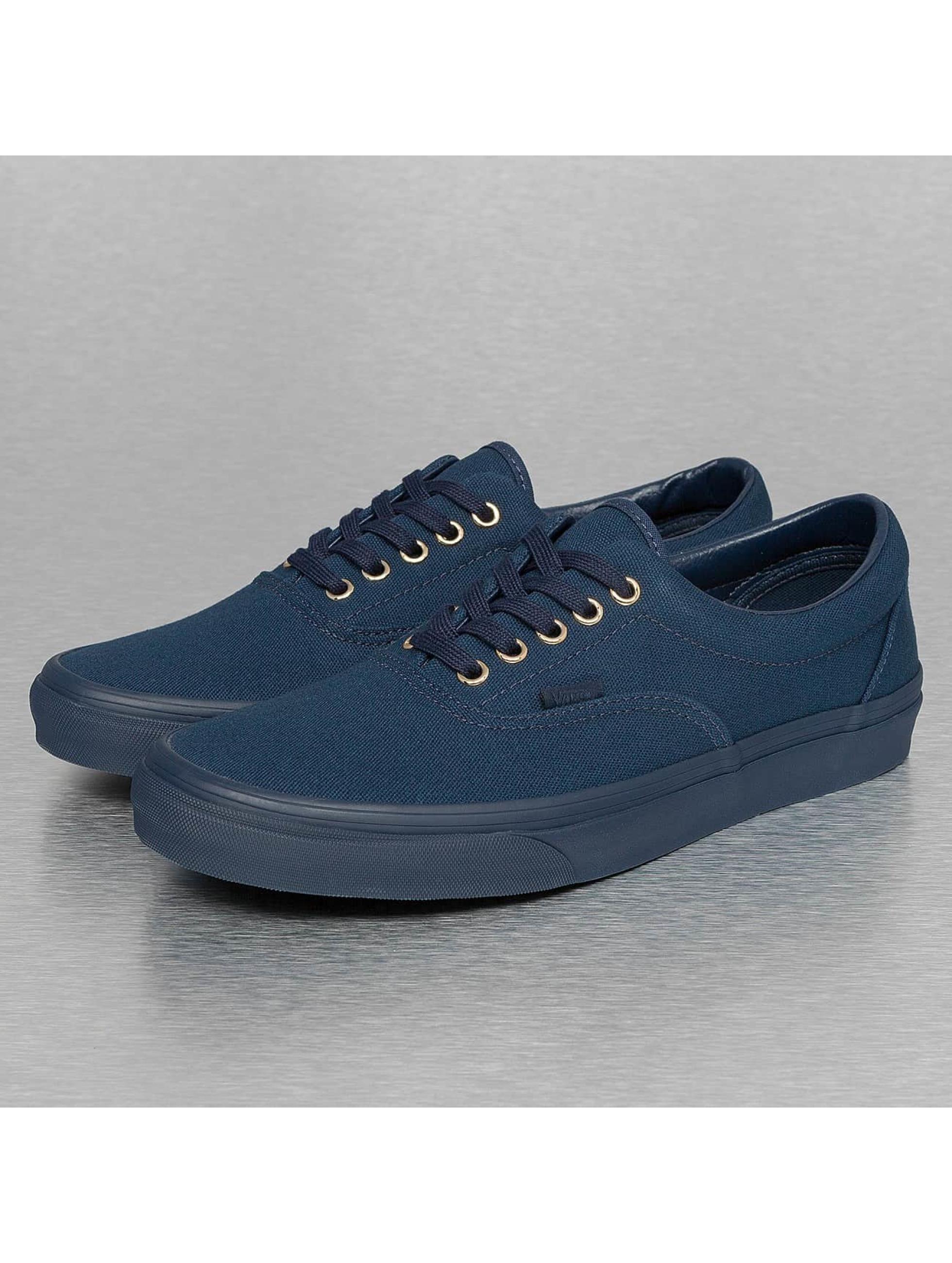 Vans Baskets Era bleu