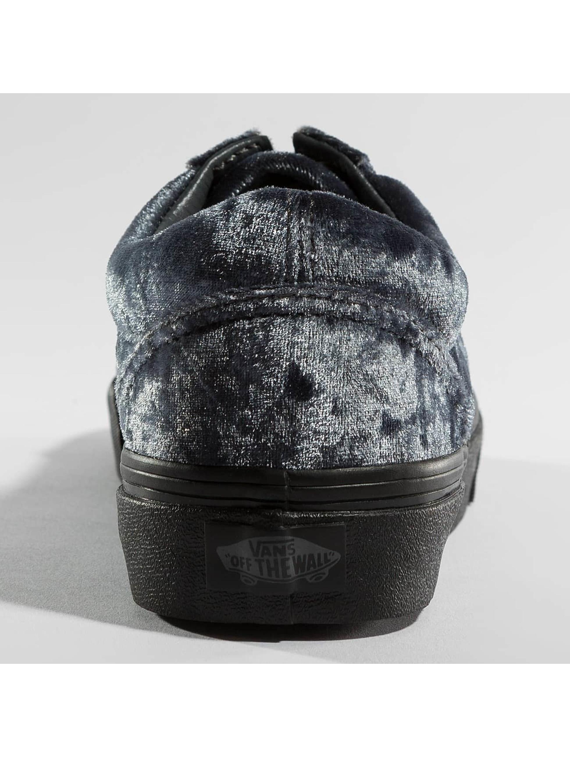 Vans Baskets Old Skool gris