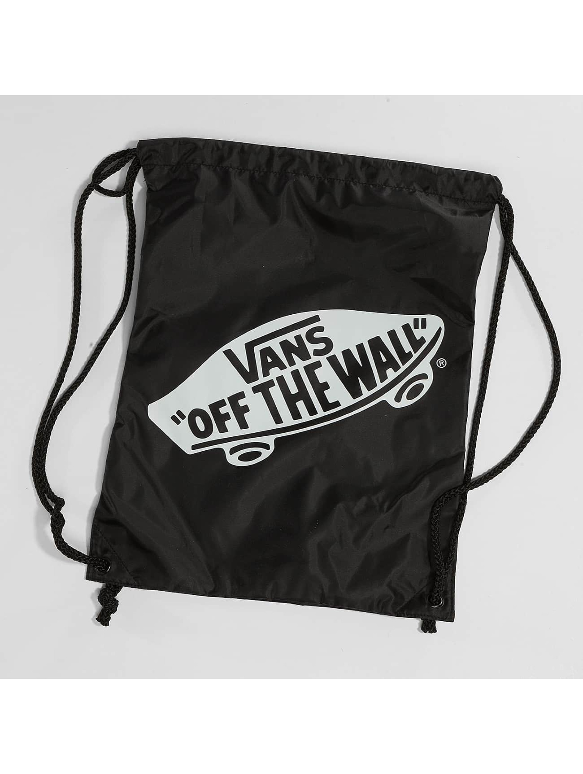 Vans Pouch Benched black