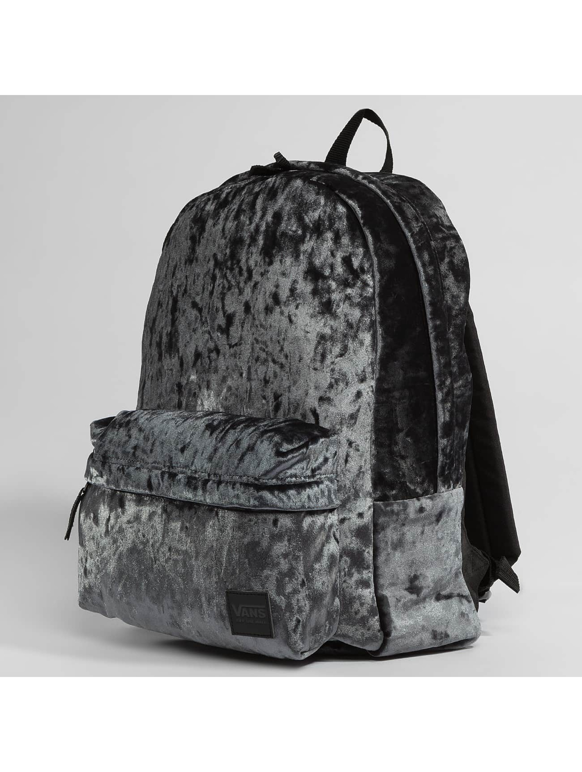 Vans Ryggsäck Deana III grå