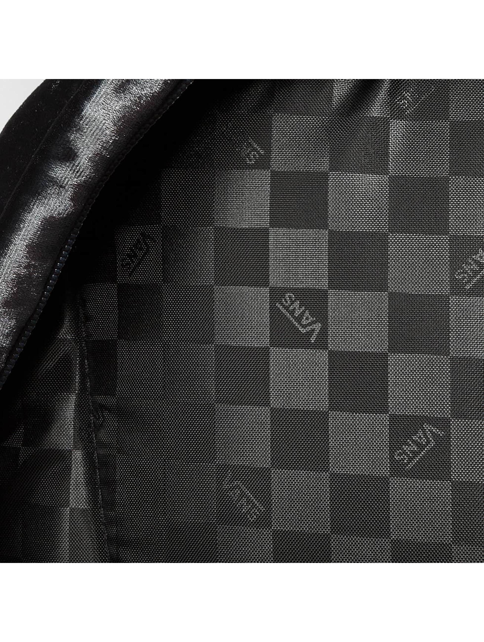 Vans Ryggsekker Deana III grå