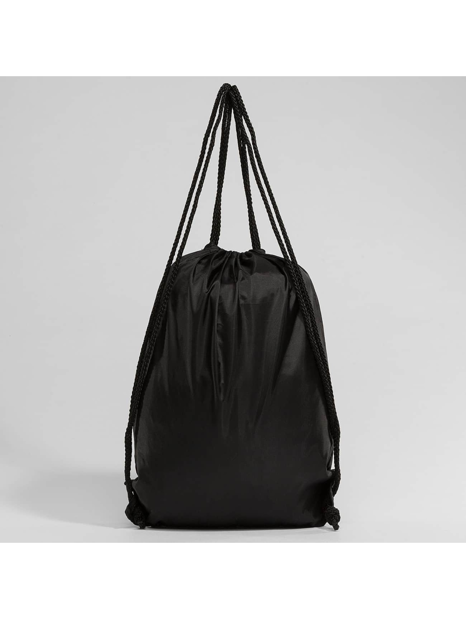 Vans Shopper Benched zwart