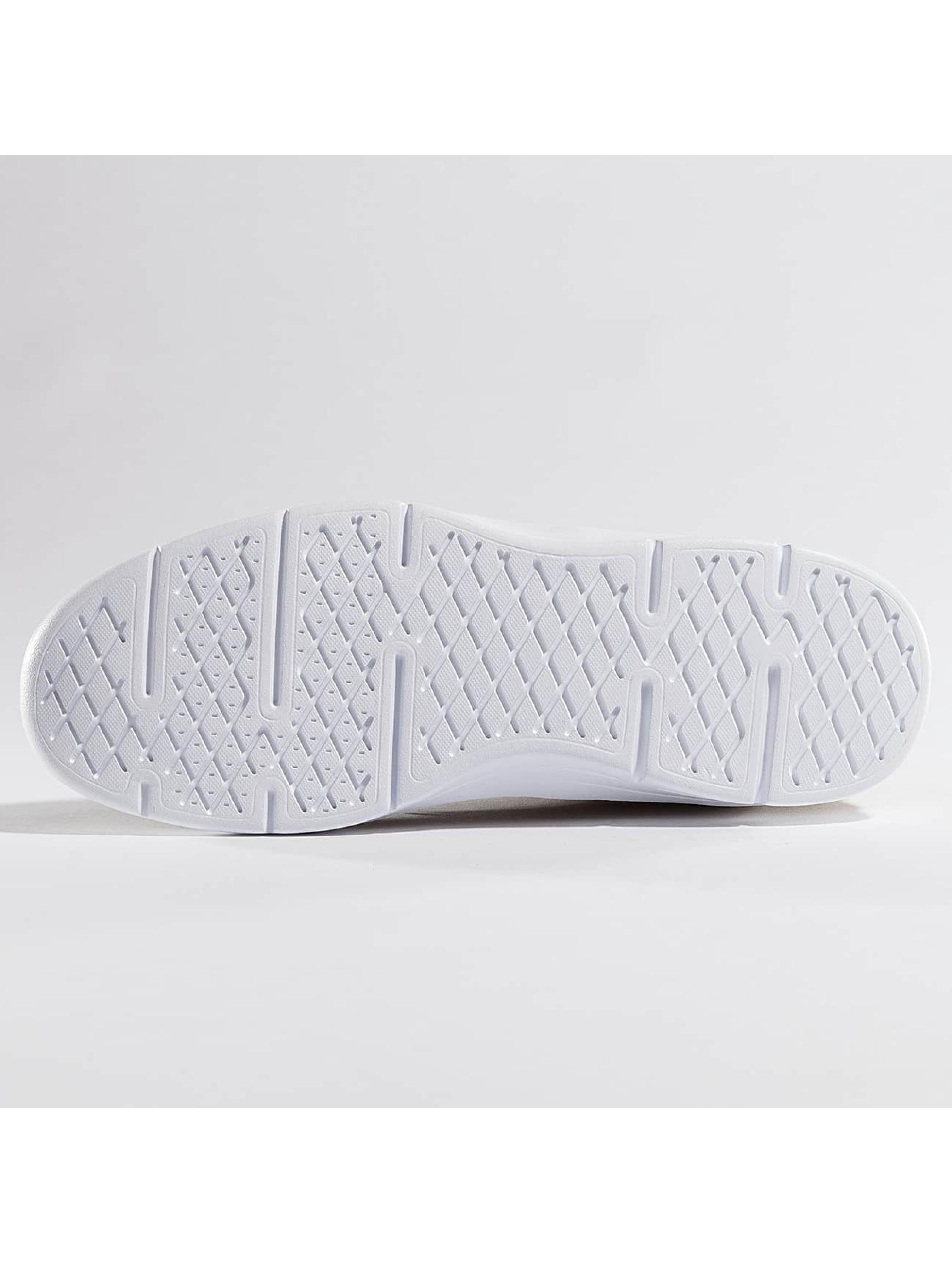 Vans Sneaker US ISO 1.5 beige