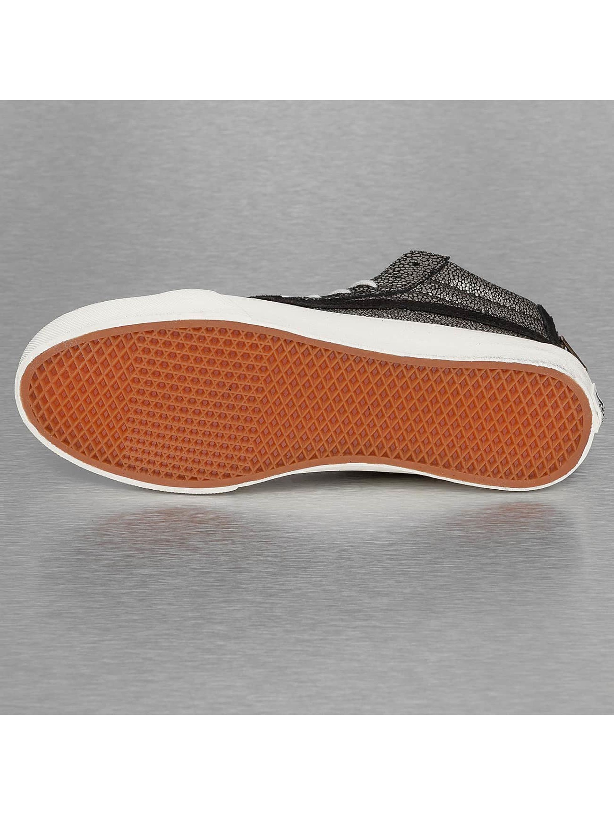 Vans Sneaker SK8-Hi Slim goldfarben