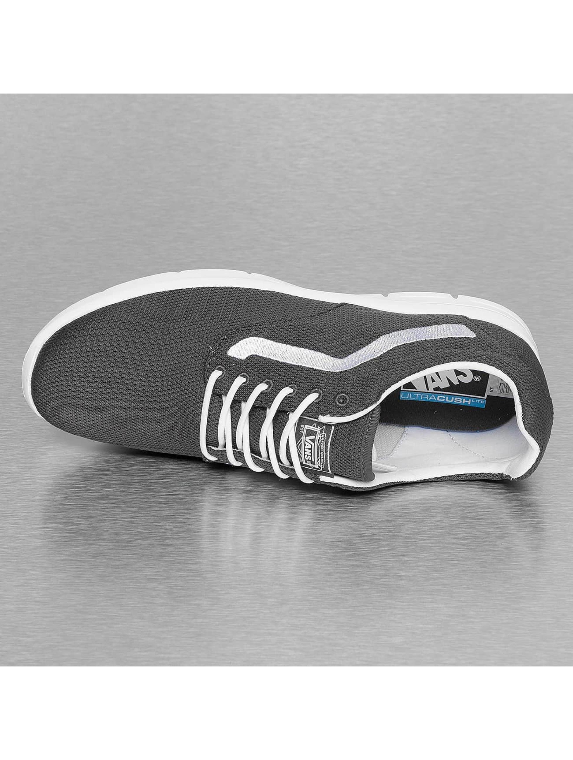 Vans Sneaker Iso 1.5 Mesh grau
