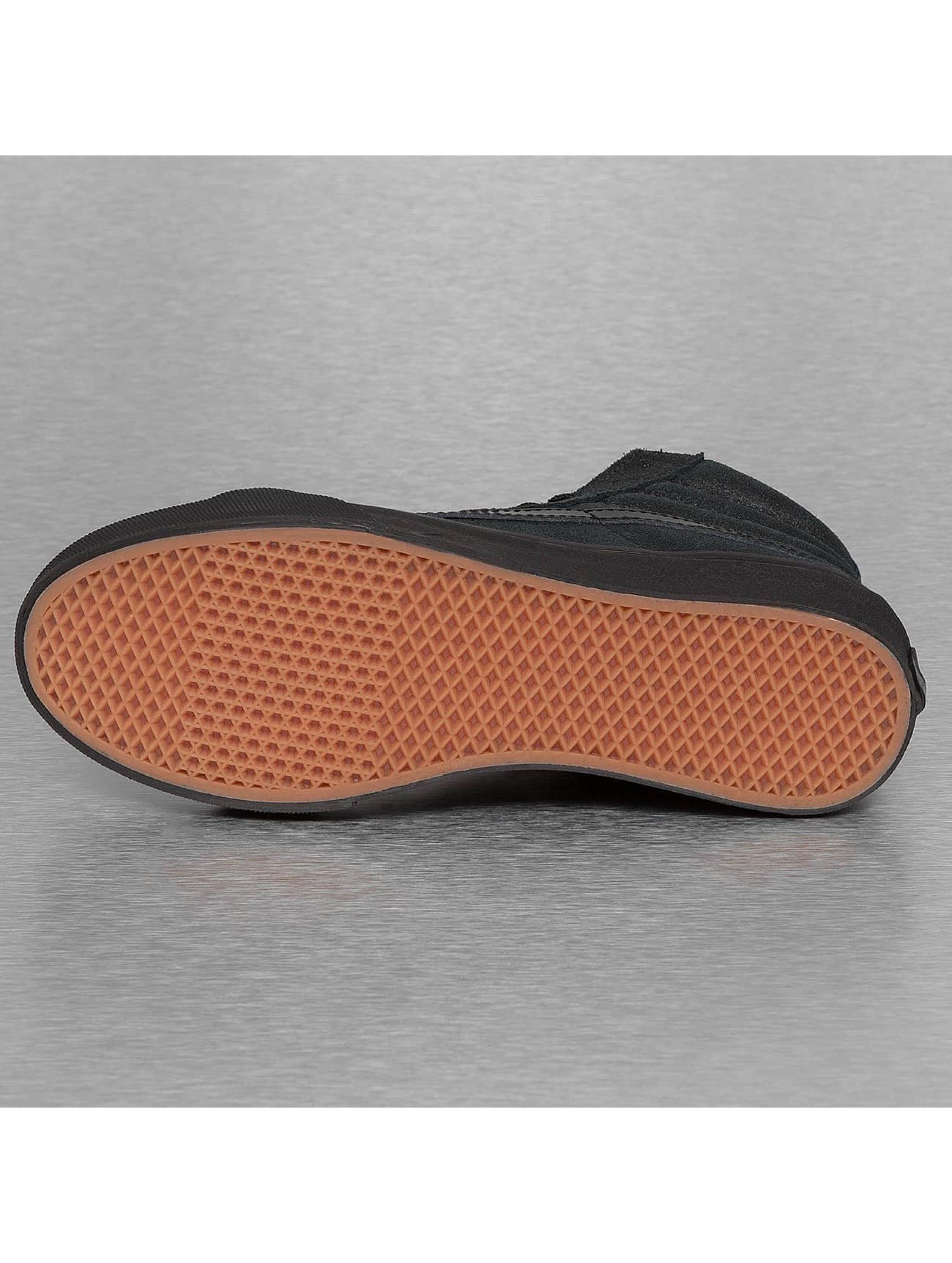 Vans Sneaker SK8-Hi  Slim schwarz