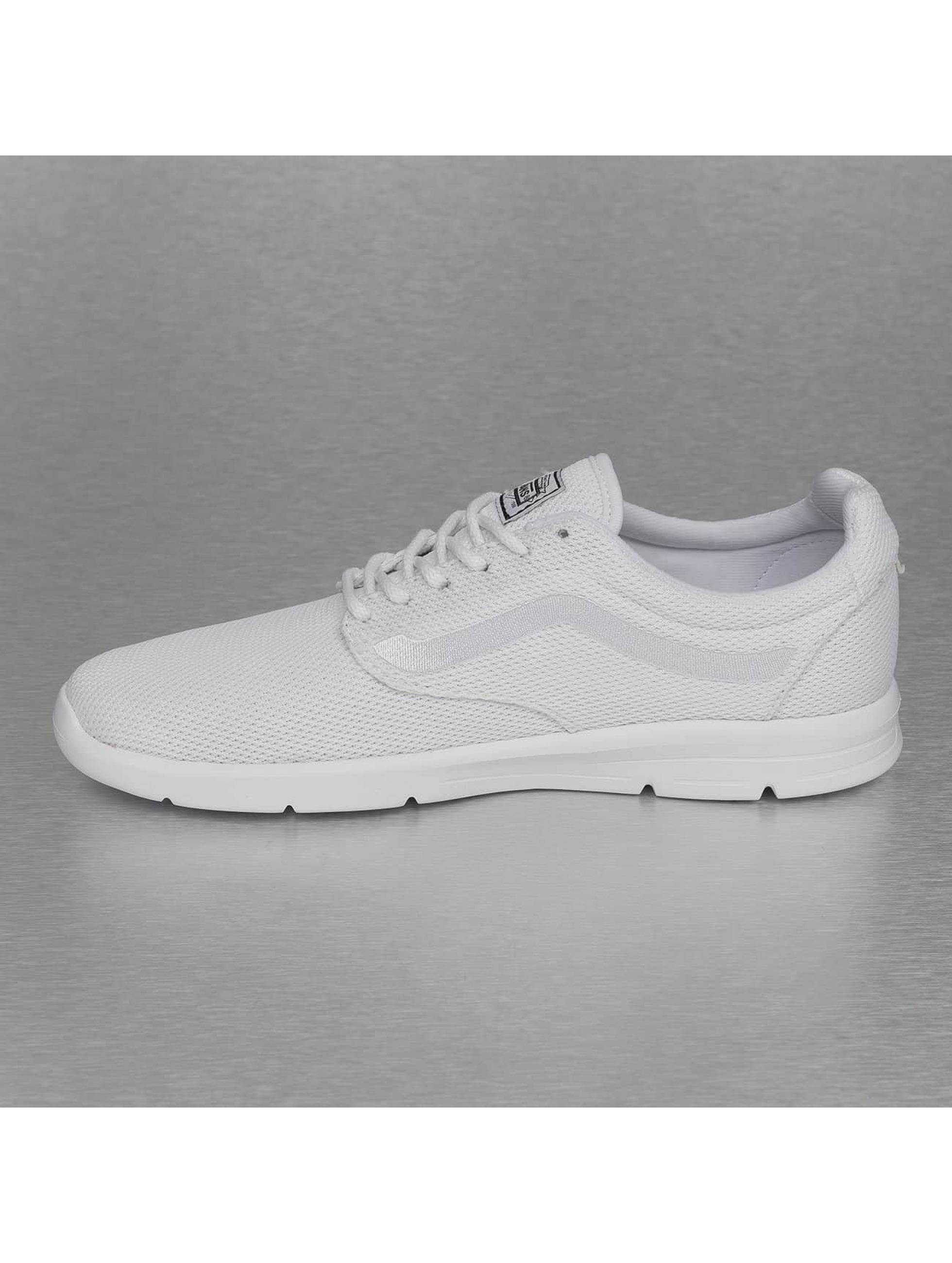Vans sneaker Iso 1.5 wit