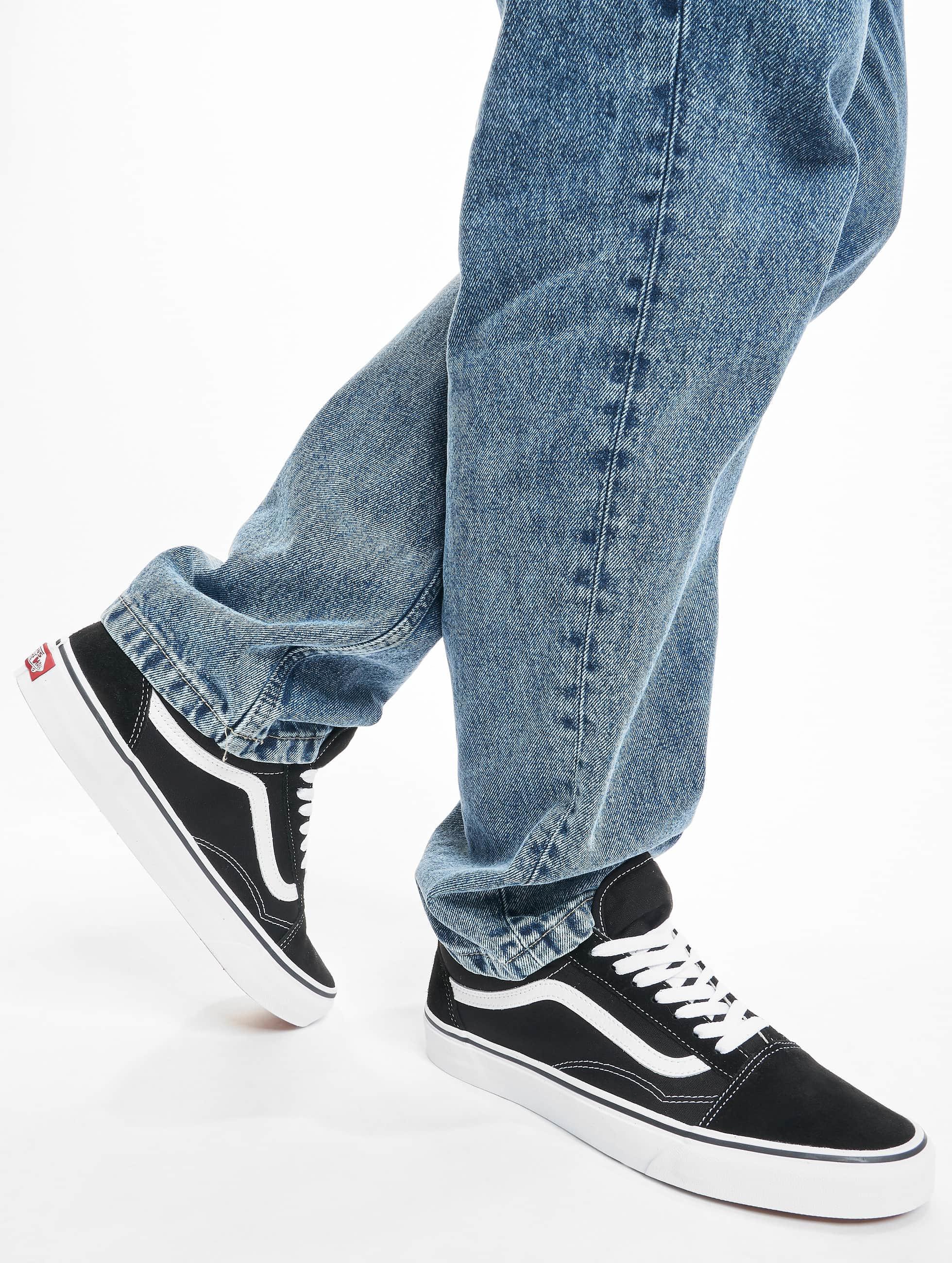 5203b1d5d2f895 Vans Sneakers met laagste prijsgarantie kopen