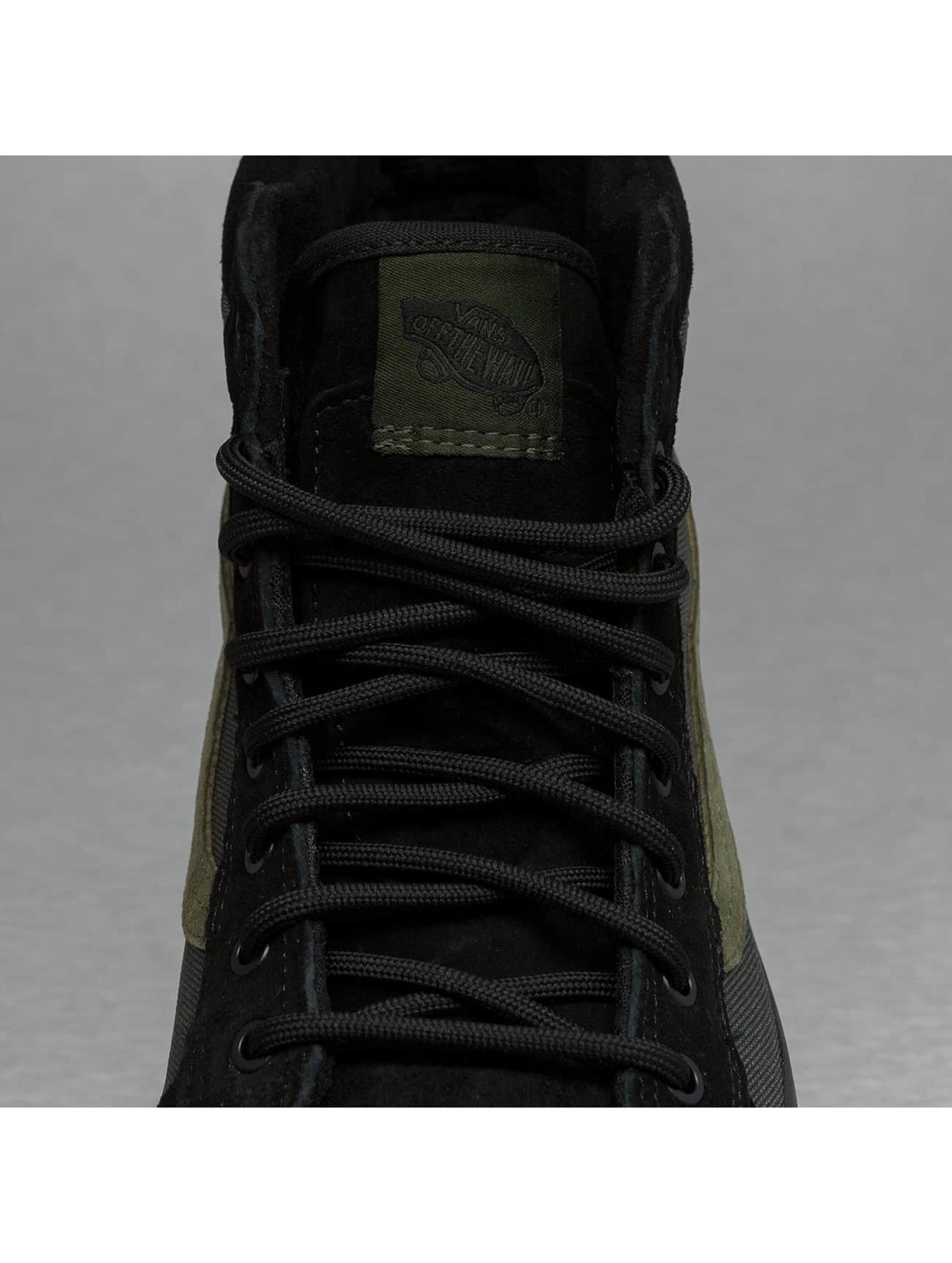 Vans sneaker SK8-Hi MTE zwart