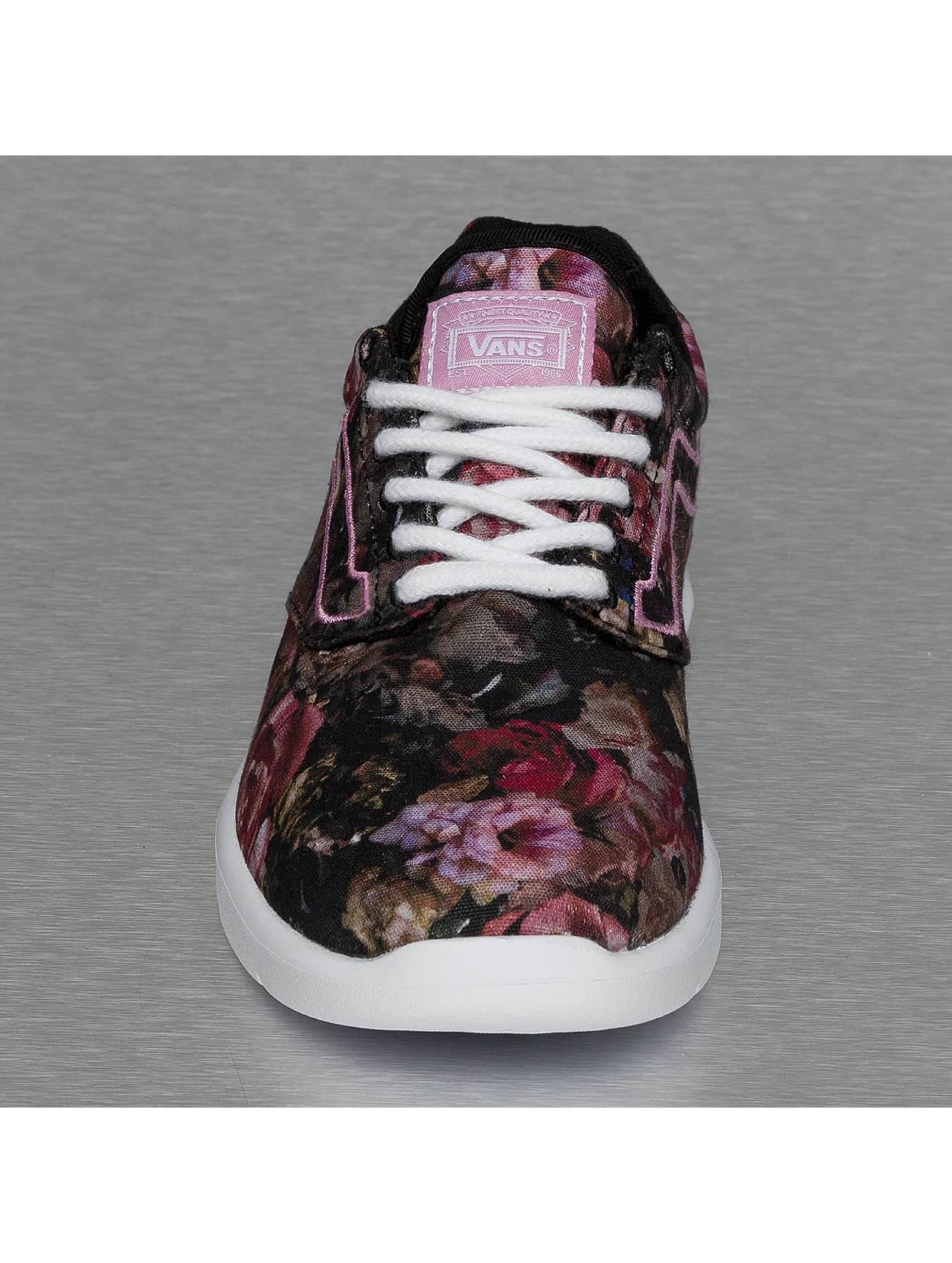 Vans Sneakers Iso 1.5 èierna