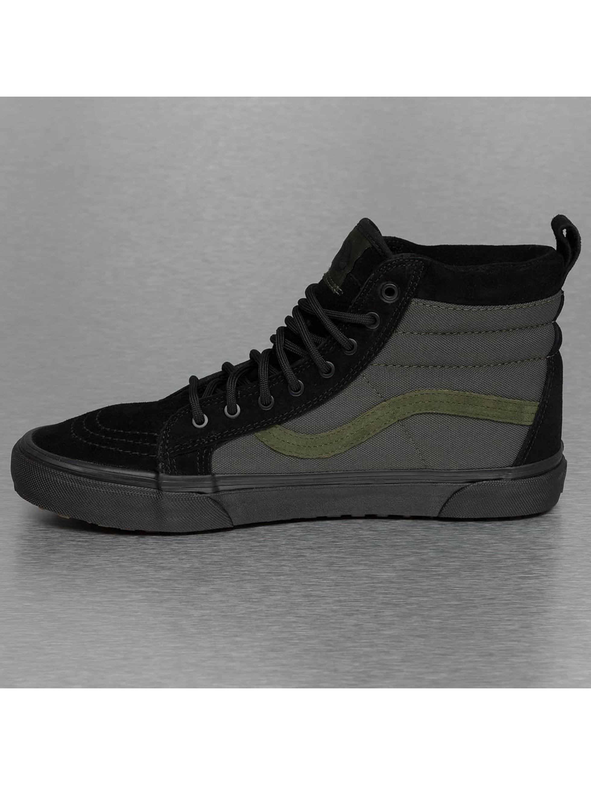 Vans Sneakers SK8-Hi MTE èierna