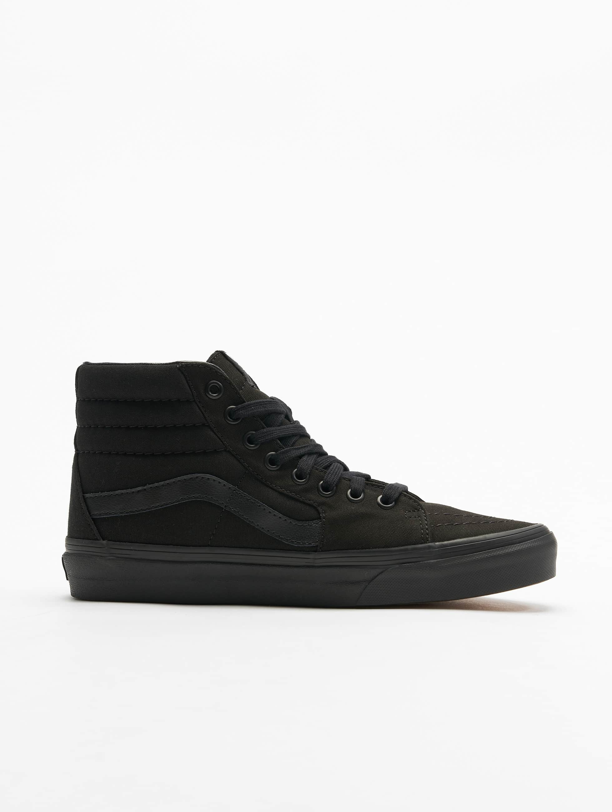 Vans Sneakers Sk8-Hi Skater èierna