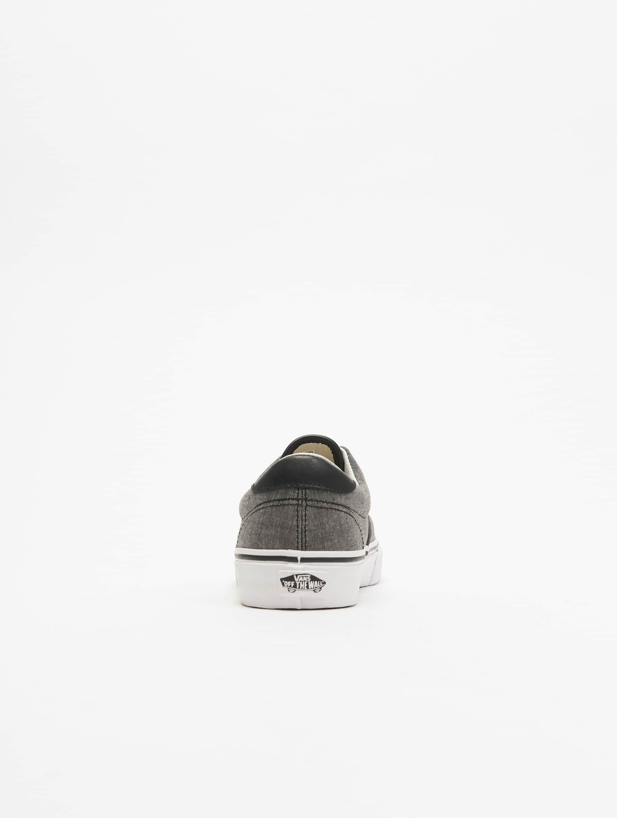Vans Sneakers Era 59 CL èierna