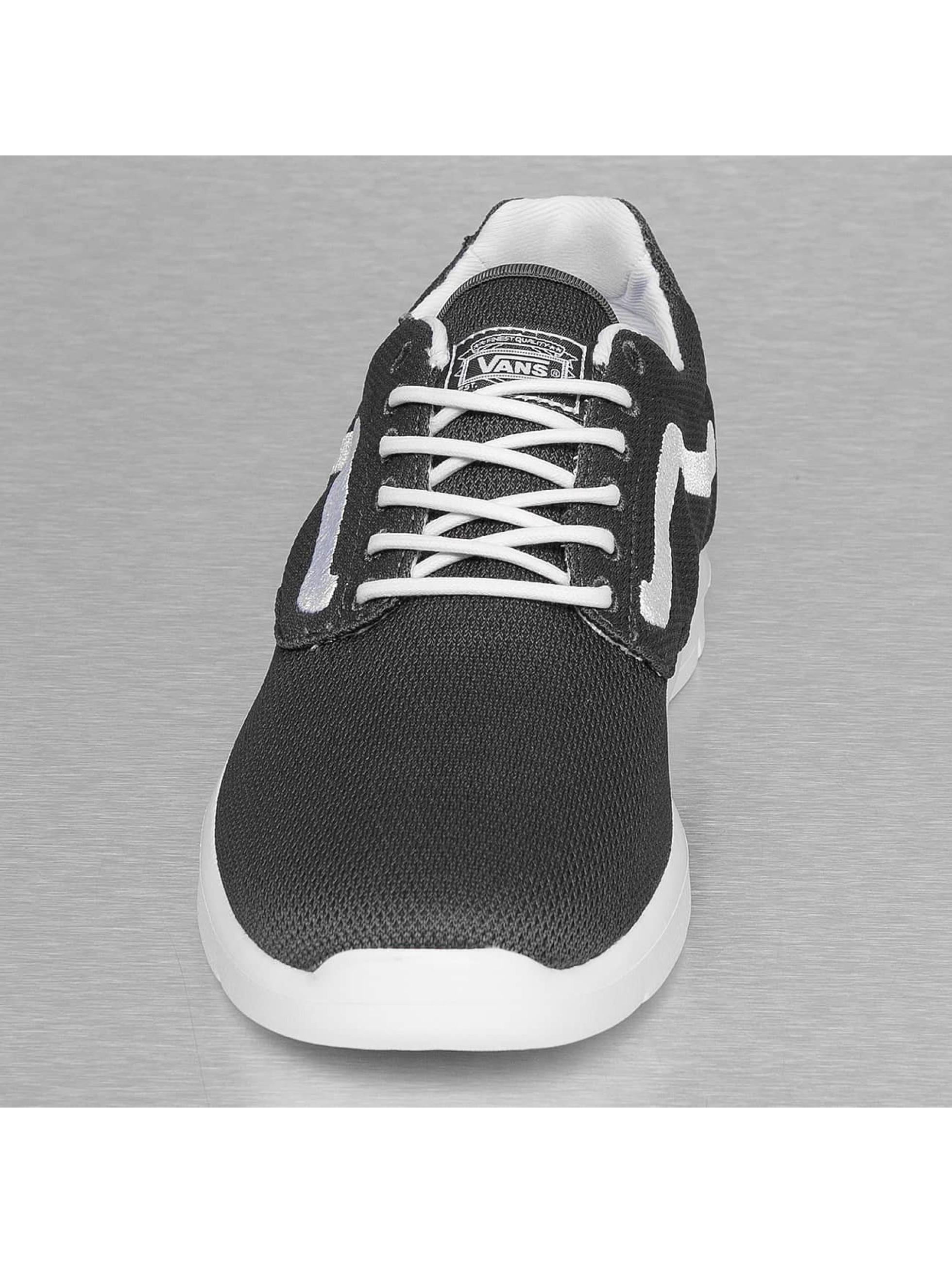 Vans Sneakers Iso 1.5 Mesh šedá