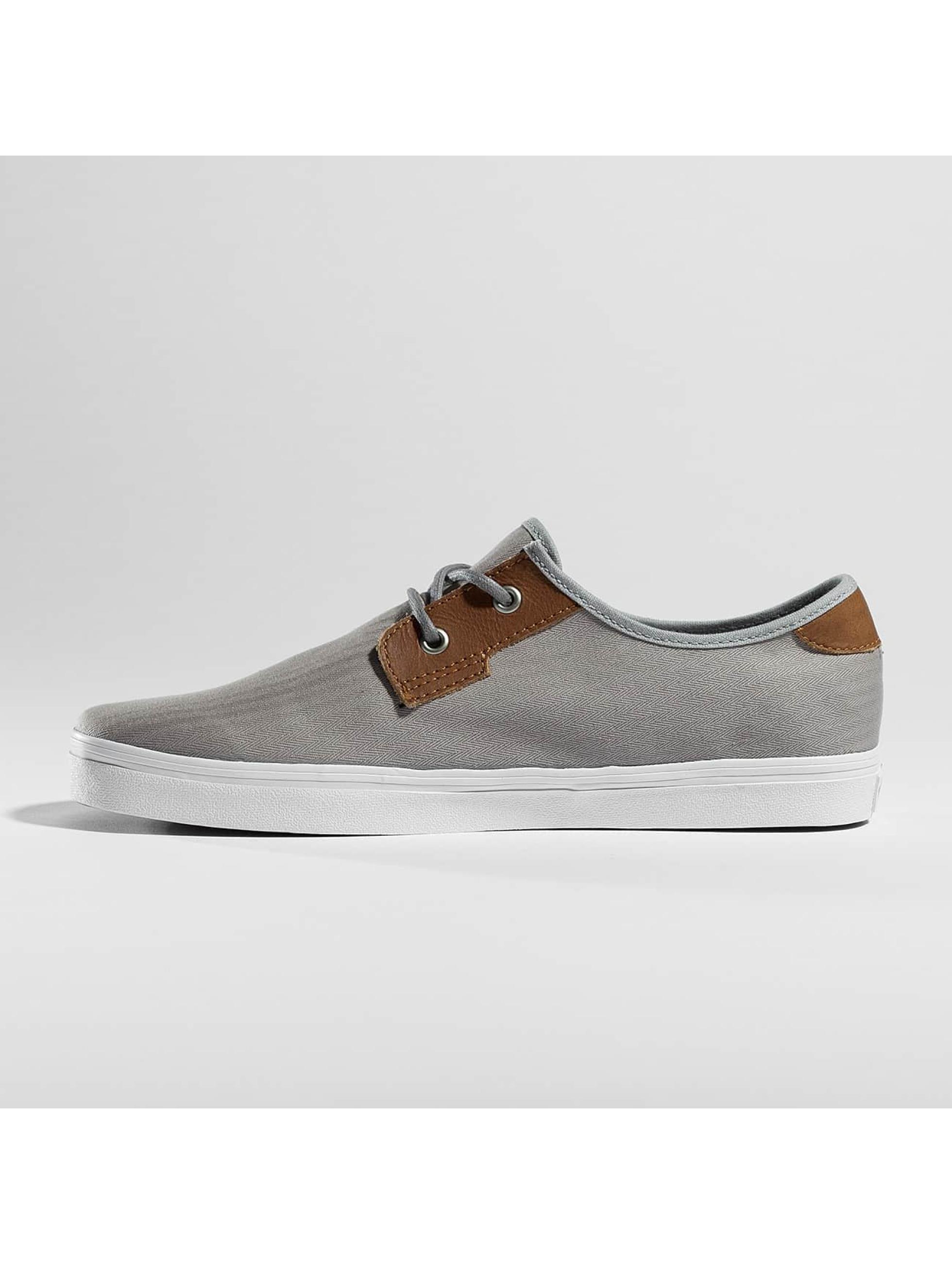 Vans Sneakers Michoacan SF beige