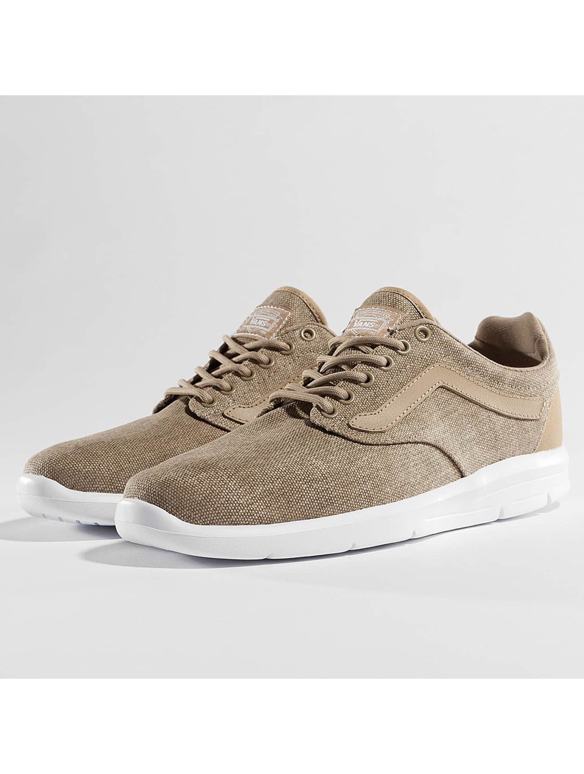 Vans Sneakers US ISO 1.5 bezowy