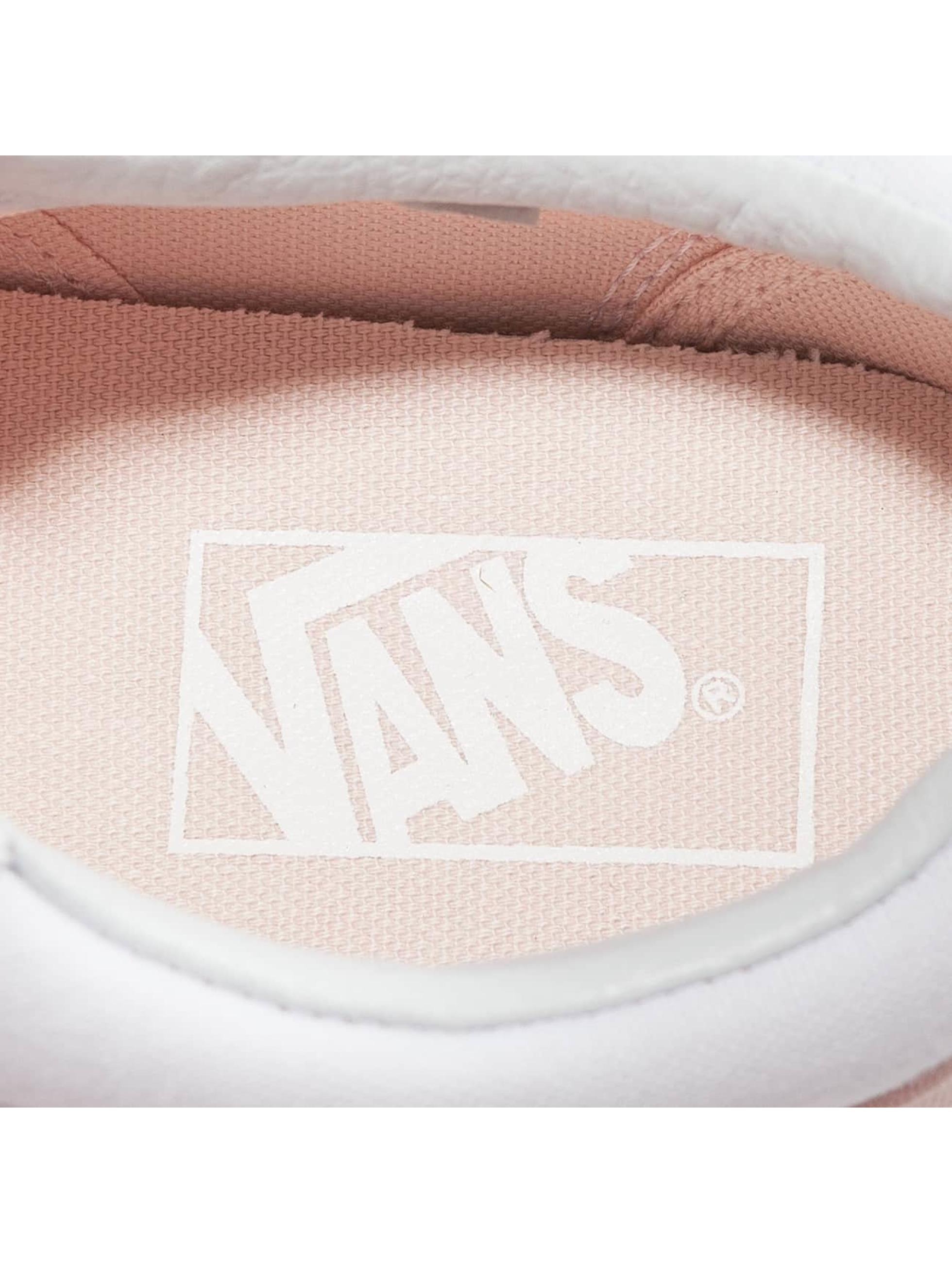 Vans Sneakers UA Old Skool bialy