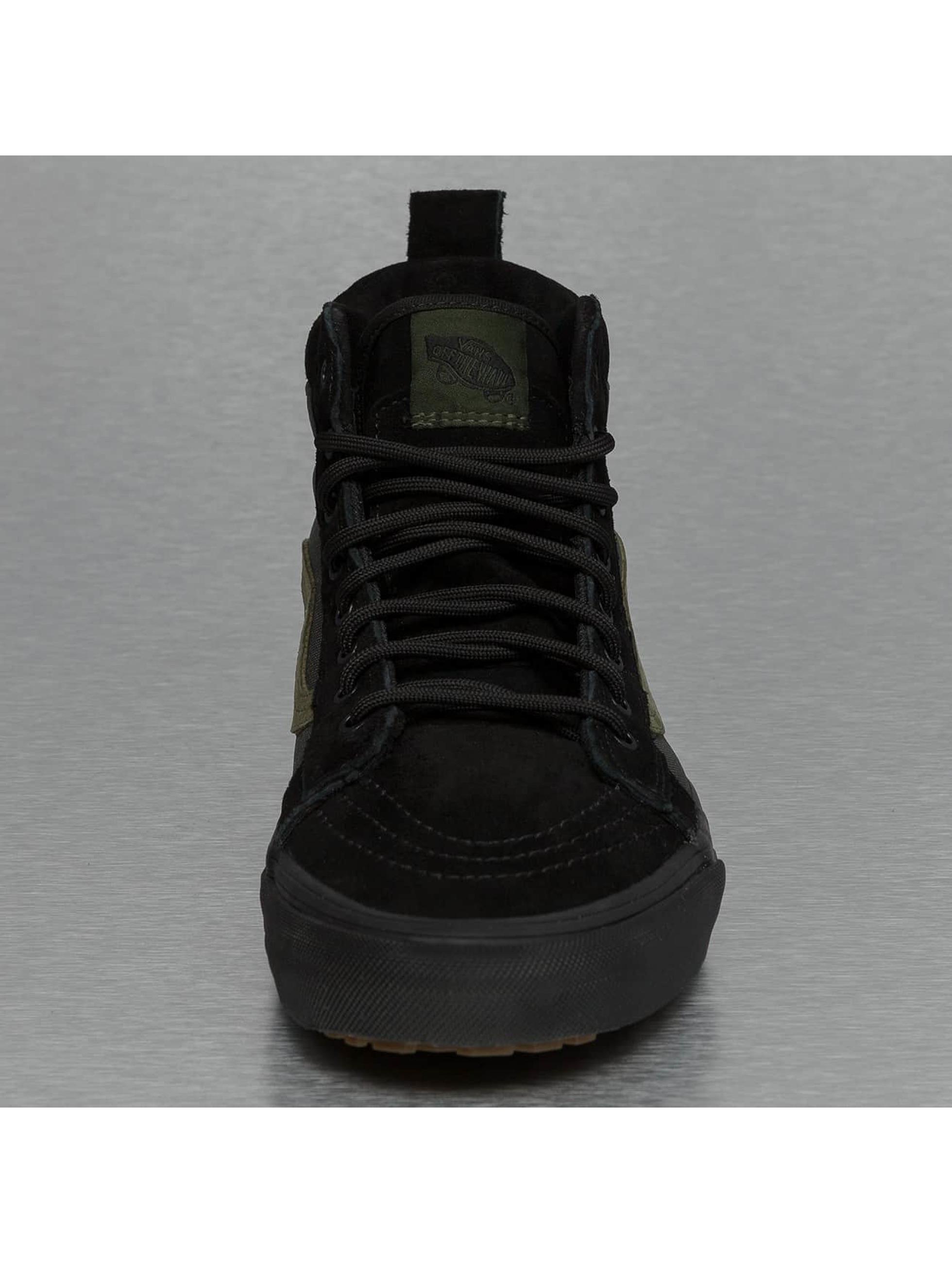 Vans Sneakers SK8-Hi MTE black