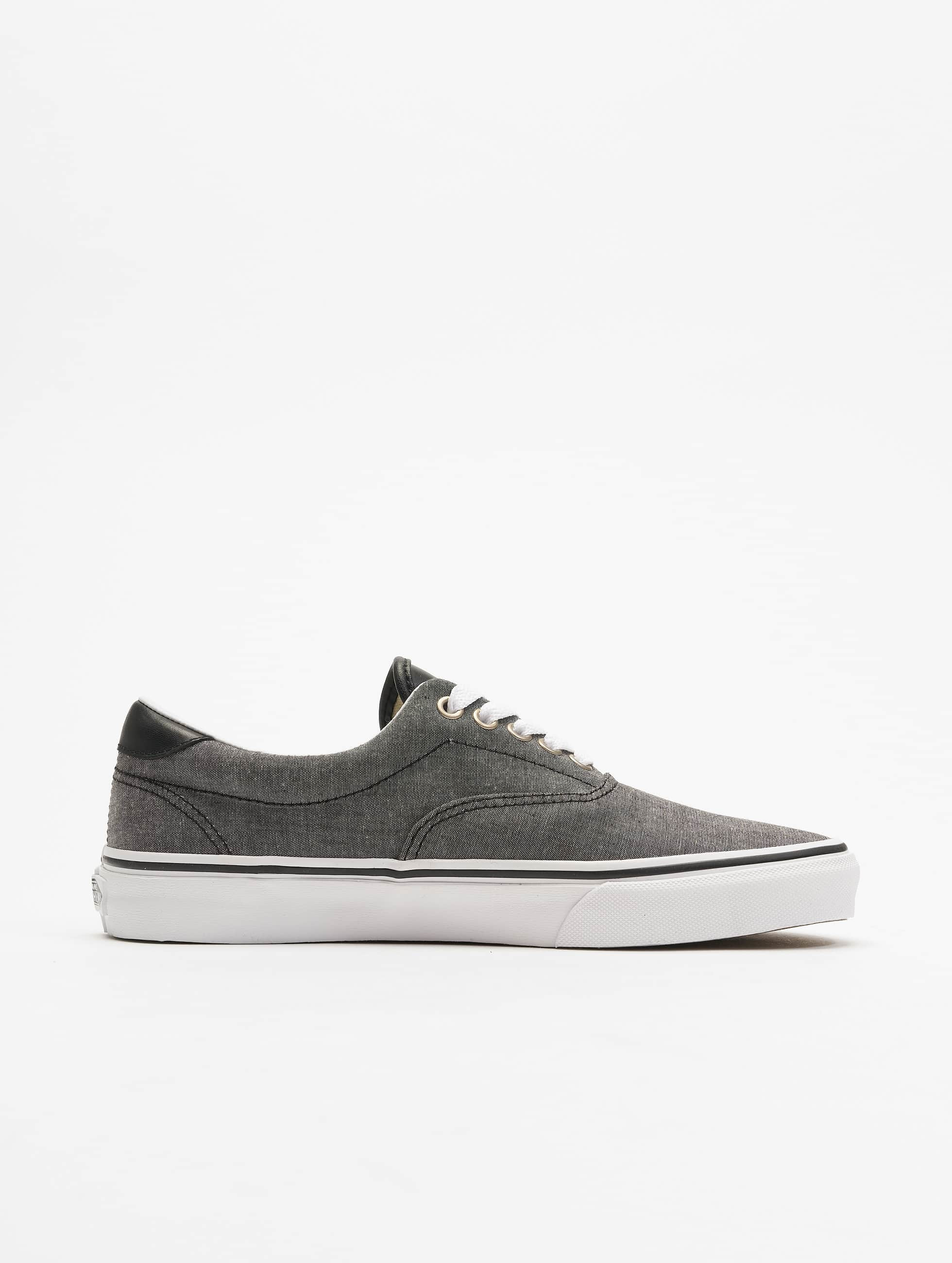Vans Sneakers Era 59 CL black