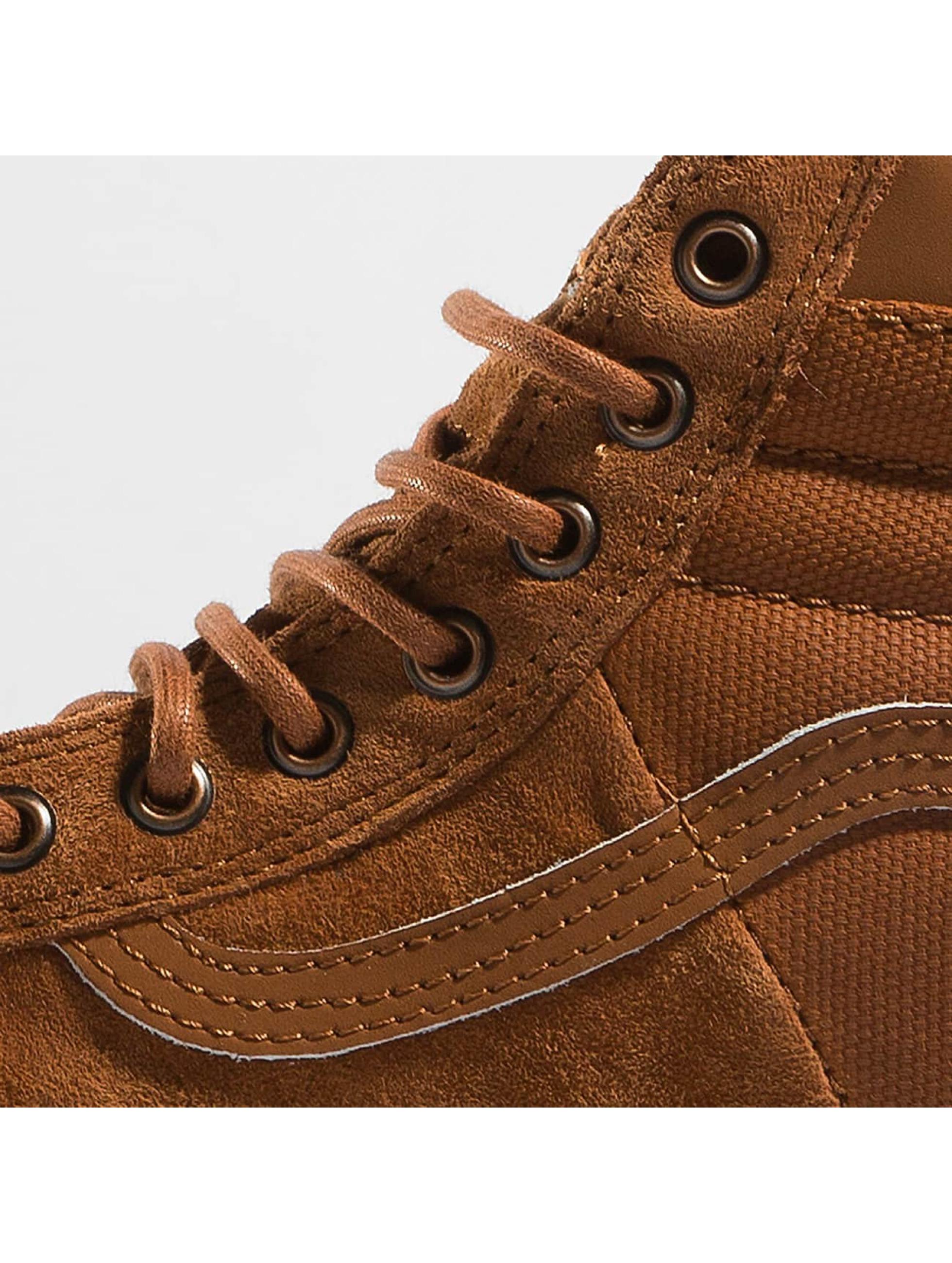 Vans Sneakers UA SK8-Hi MTE DX brun