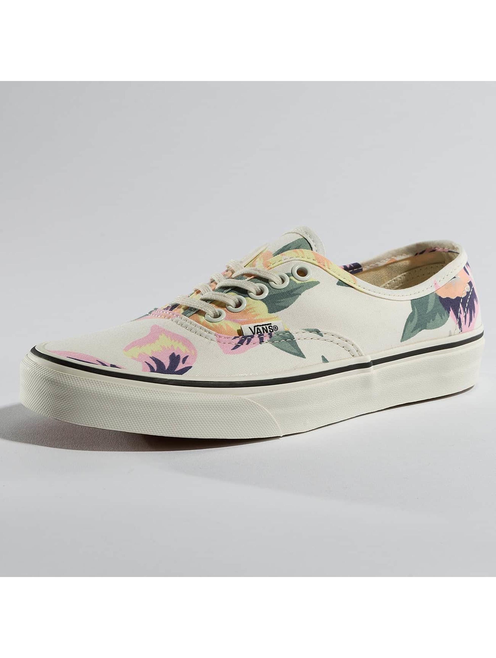 Vans Sneakers UA Authentic färgad