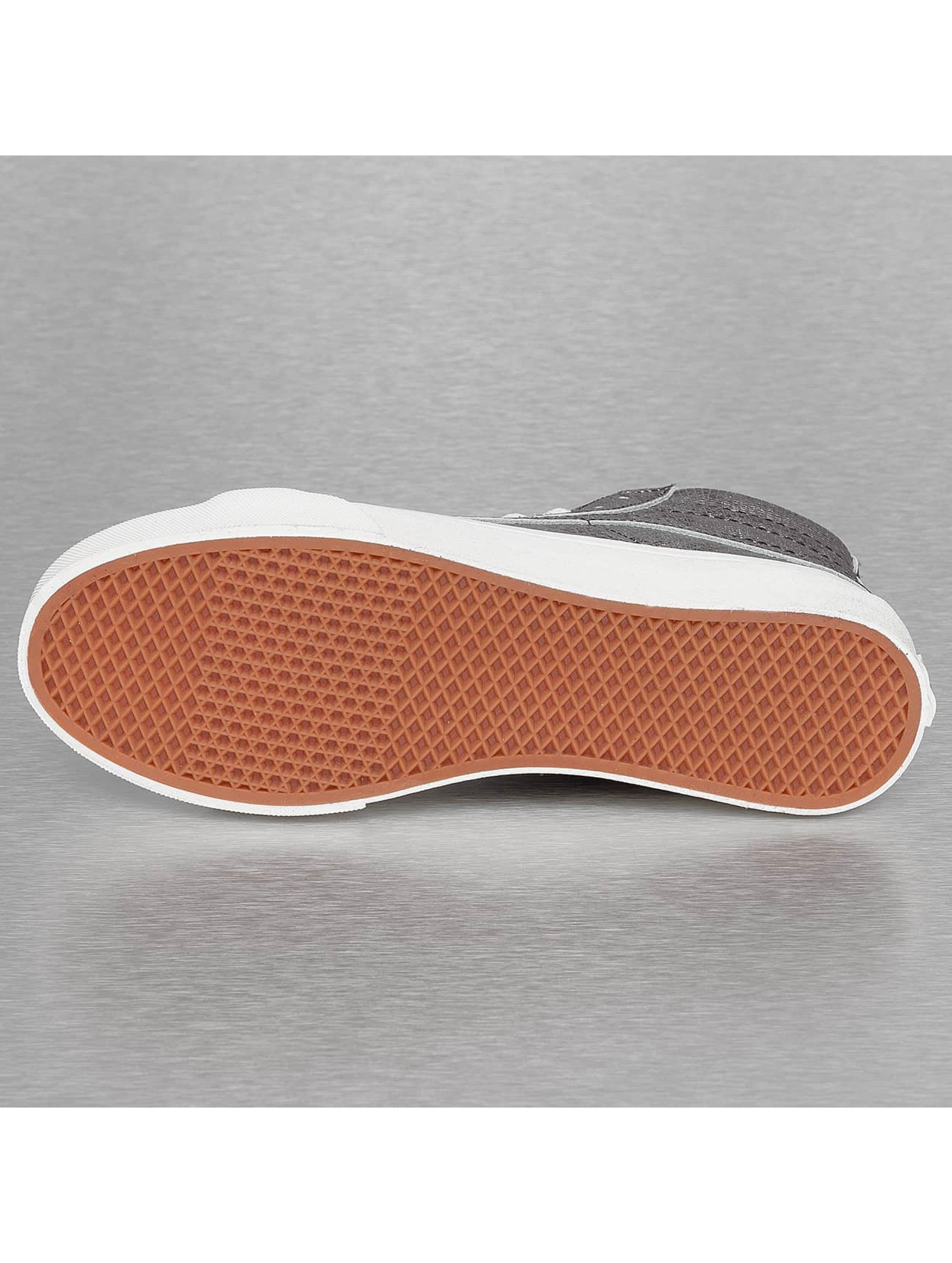 Vans Sneakers SK8-Hi Slim gray