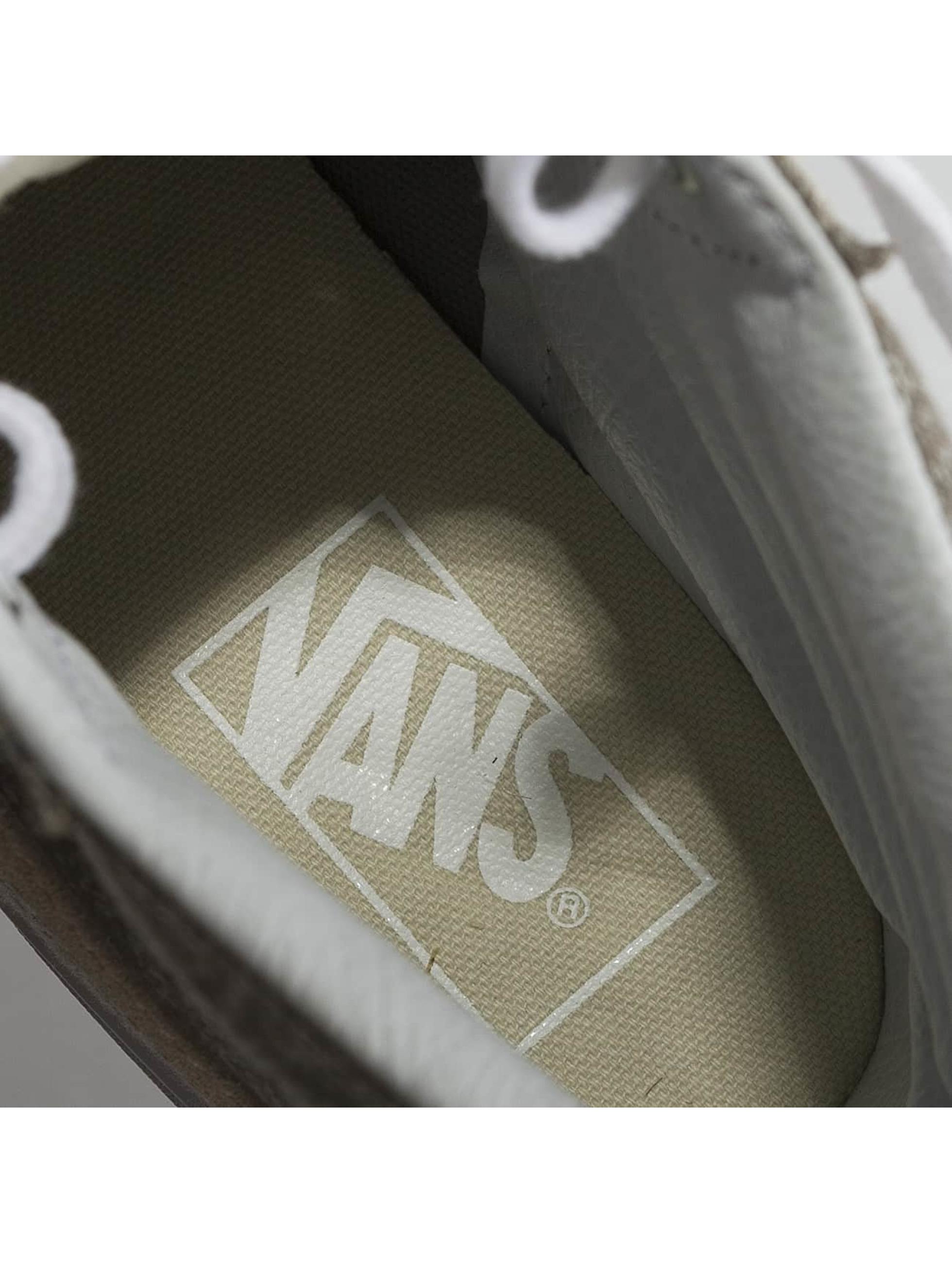 Vans Sneakers UA SK8-Hi Slim gray