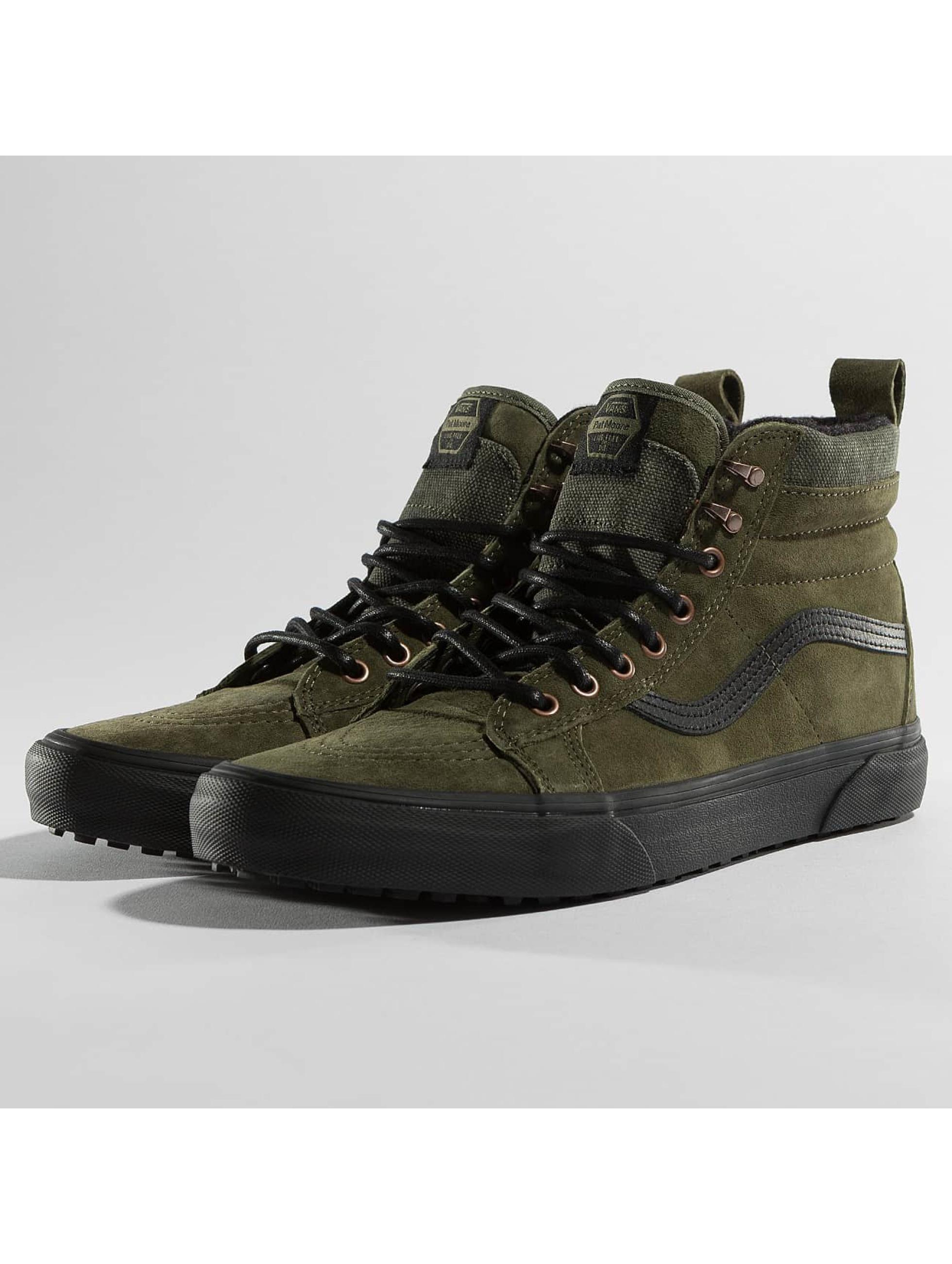 Vans Sneakers UA SK8-Hi MTE grön