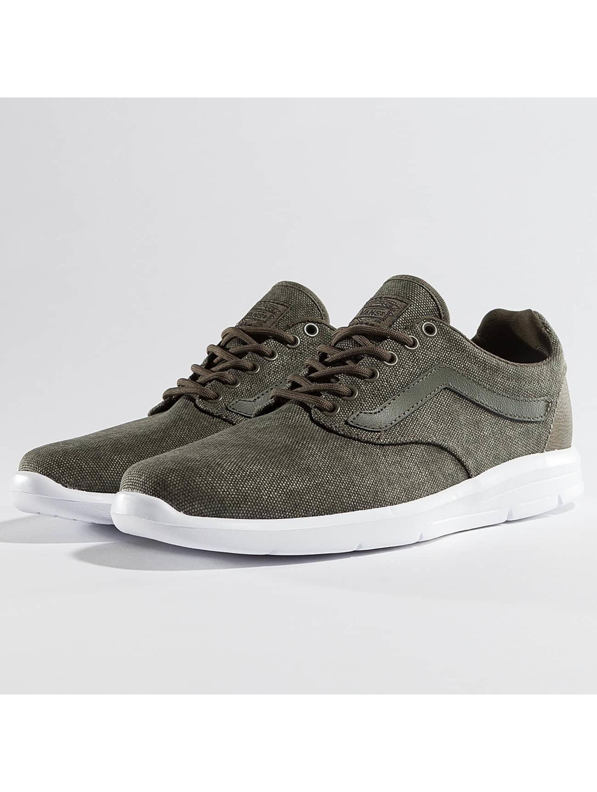 Vans Sneakers US ISO 1.5 grön