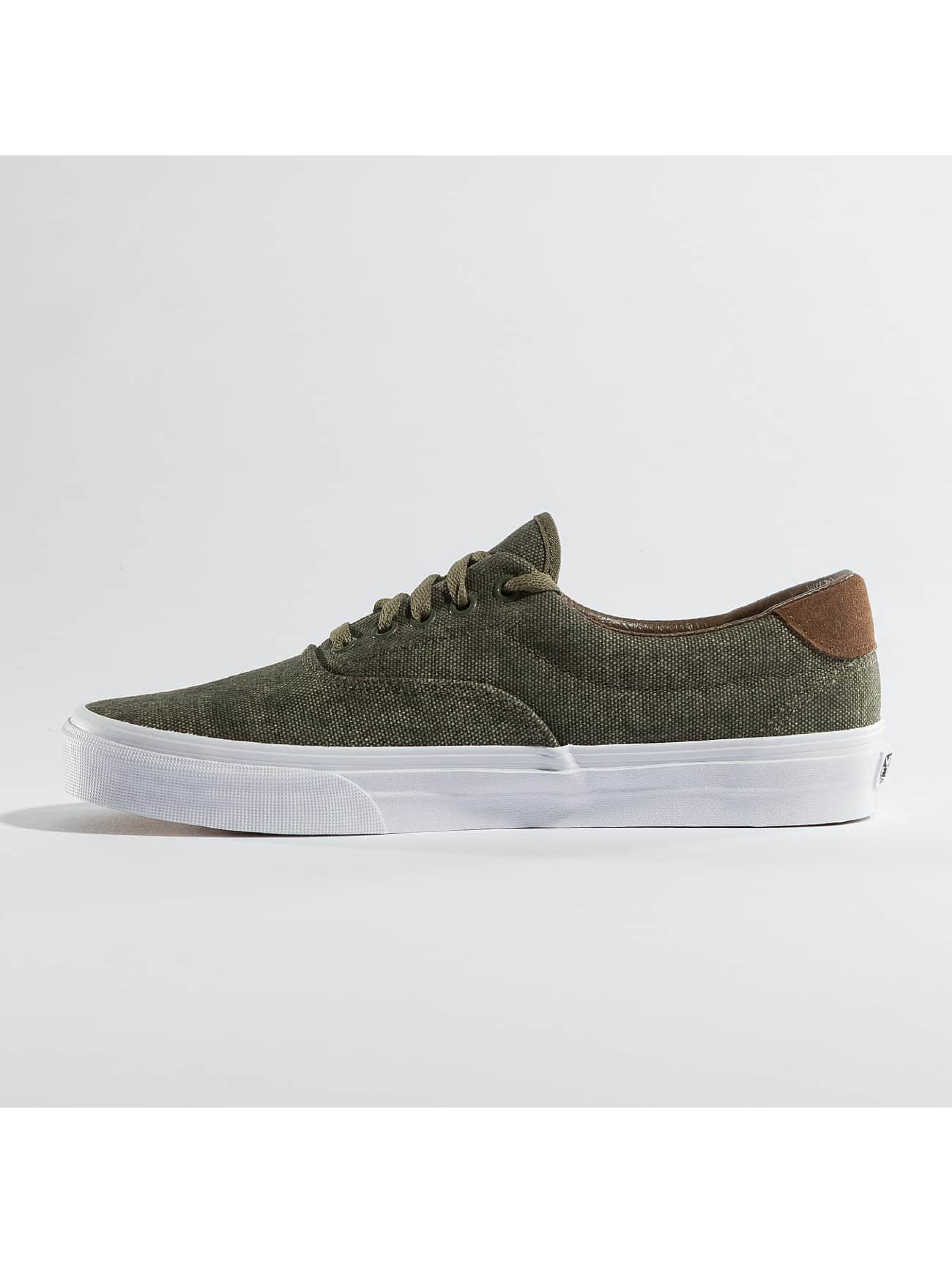 Vans Sneakers UA Era 59 grön