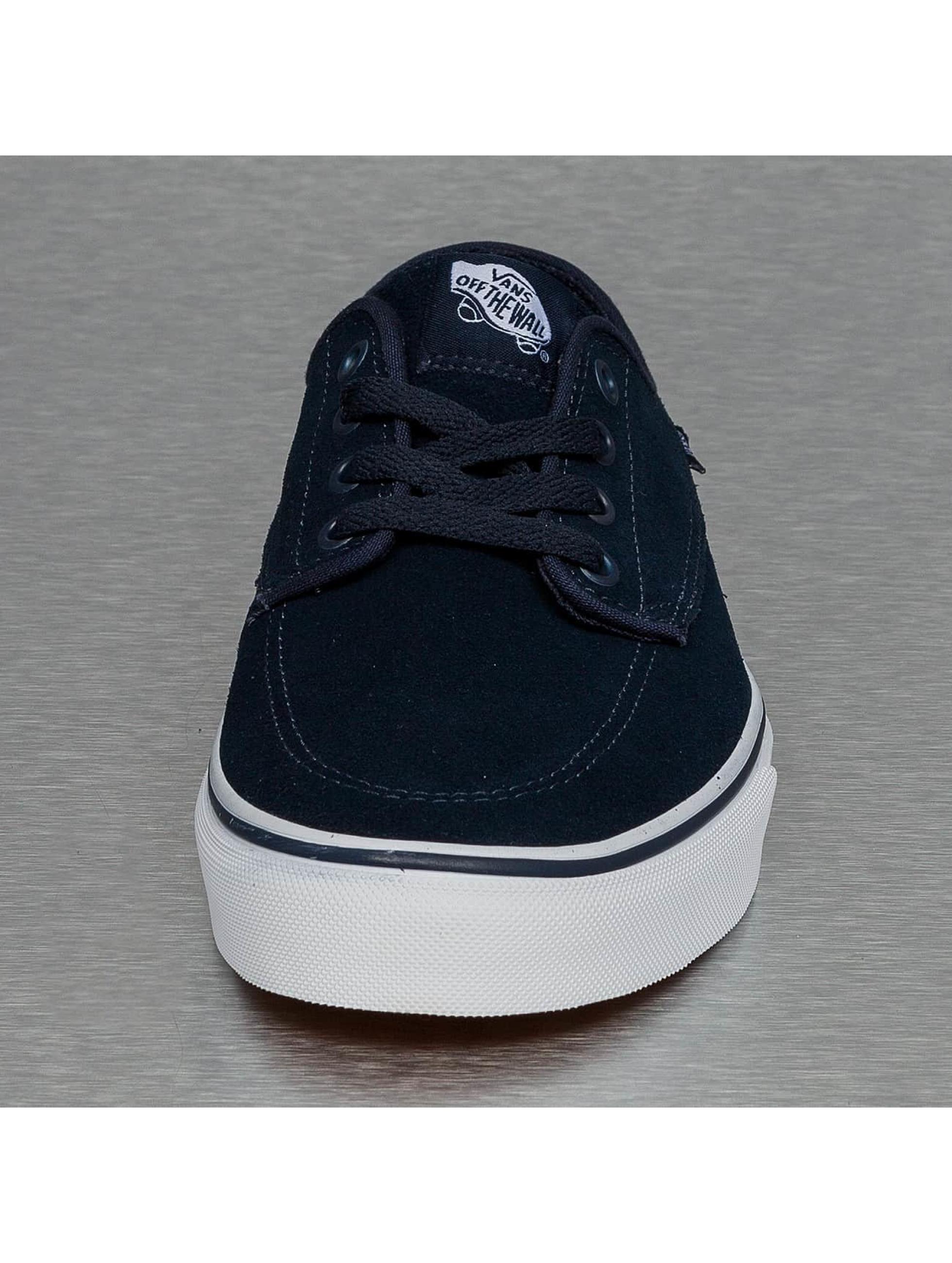 Vans Sneakers Brigata niebieski