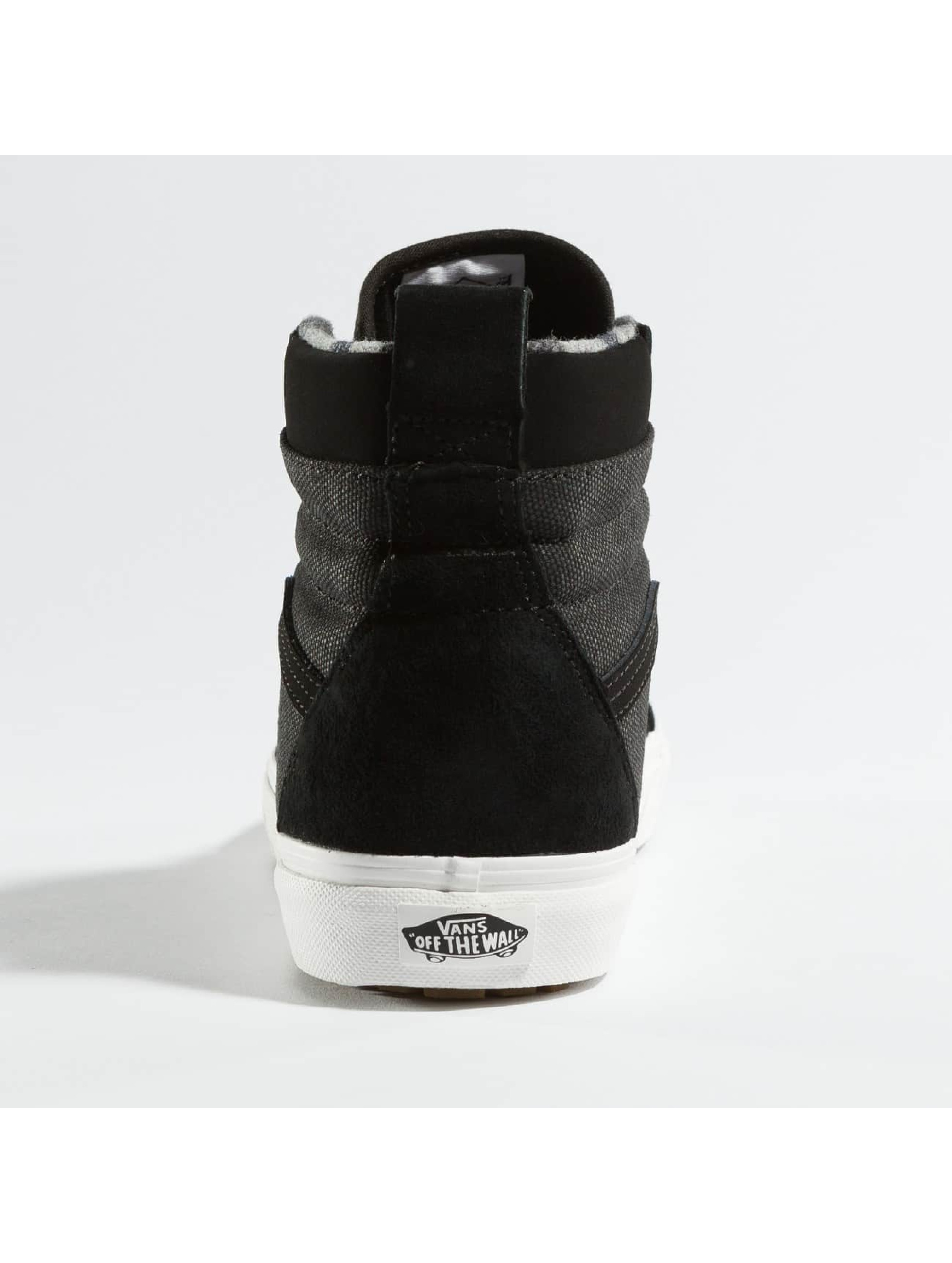 Vans Sneakers UA SK8-Hi MTE DX svart