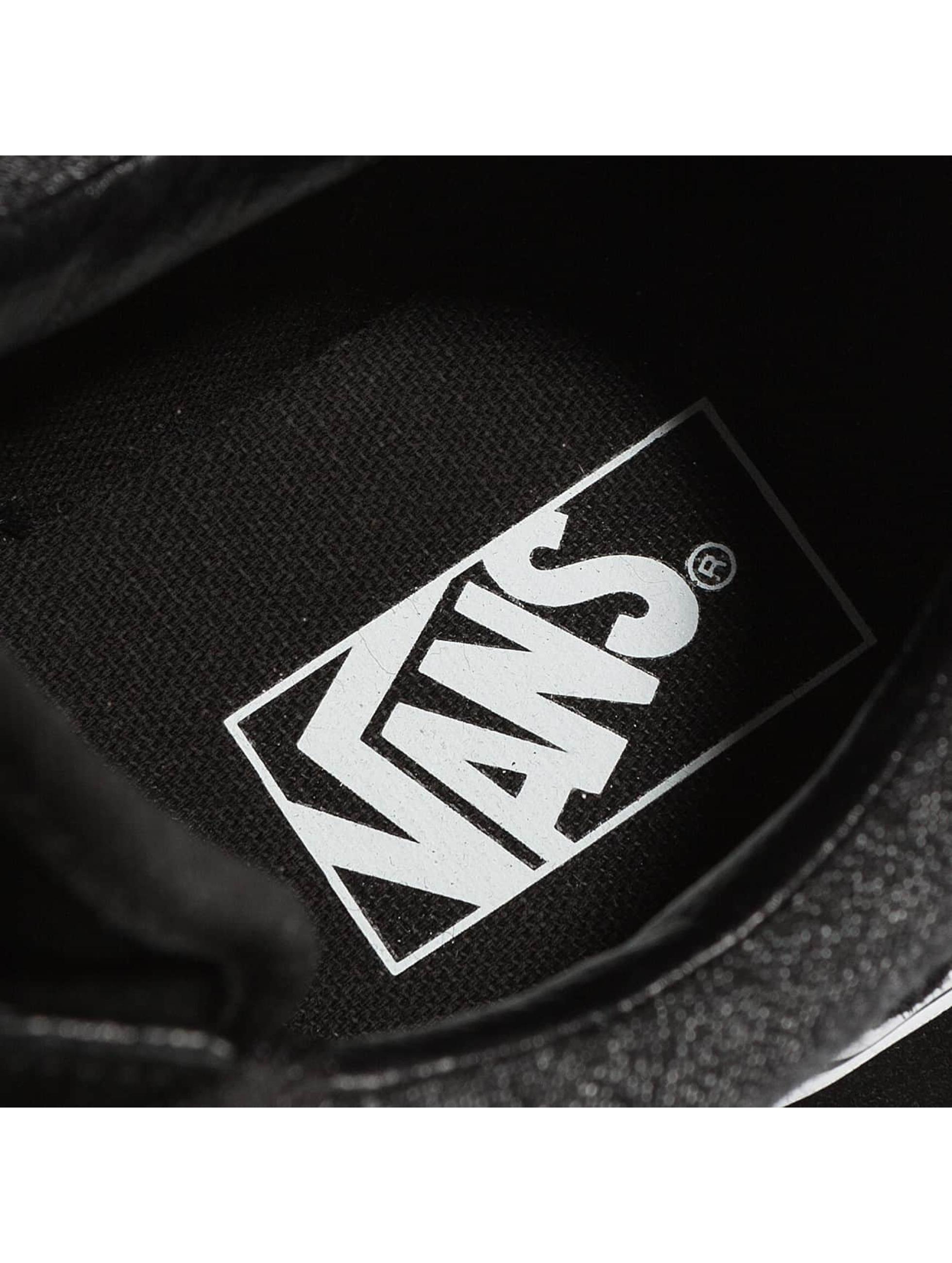 Vans Sneakers UA Old Skool svart