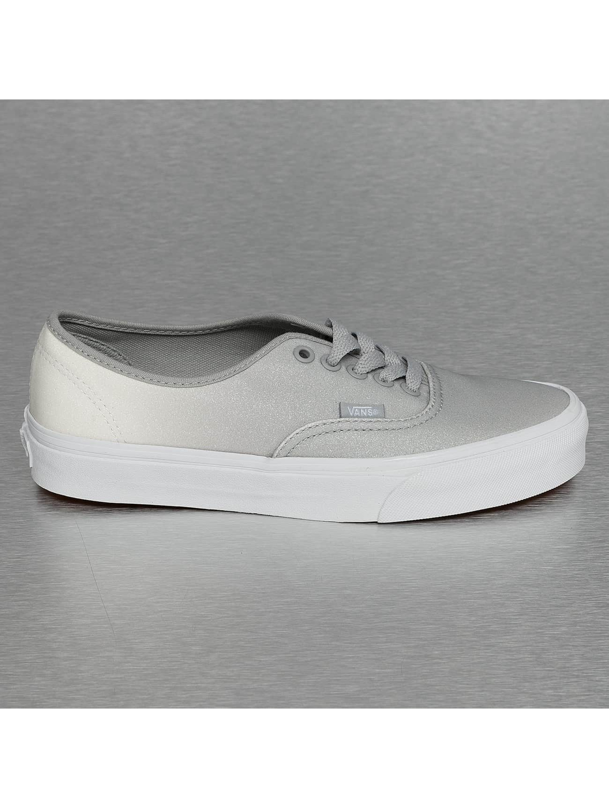Vans Sneakers Authentic 2 Tone Glitter vit