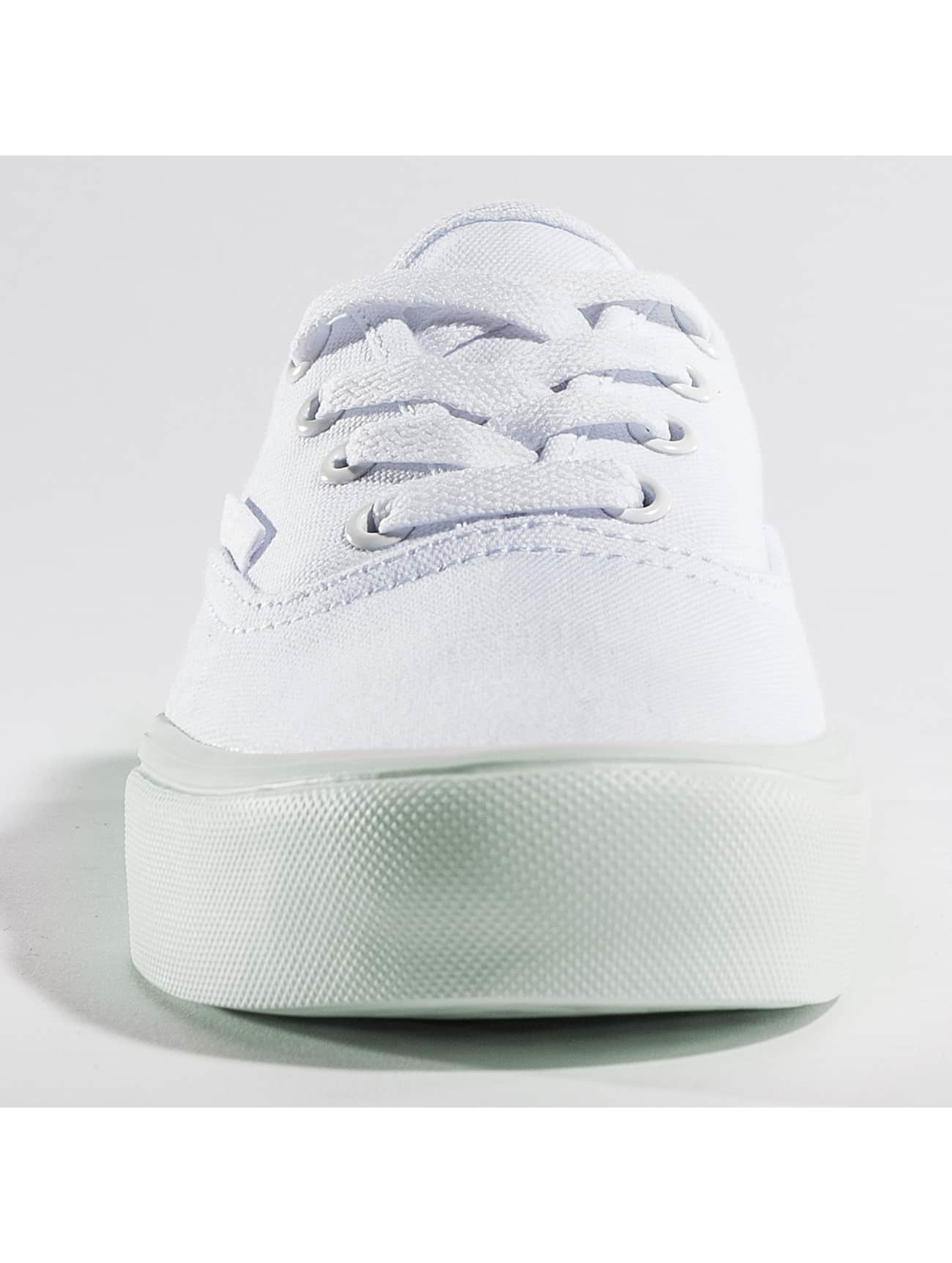 Vans Sneakers Authentic Lite Pop Pastel white