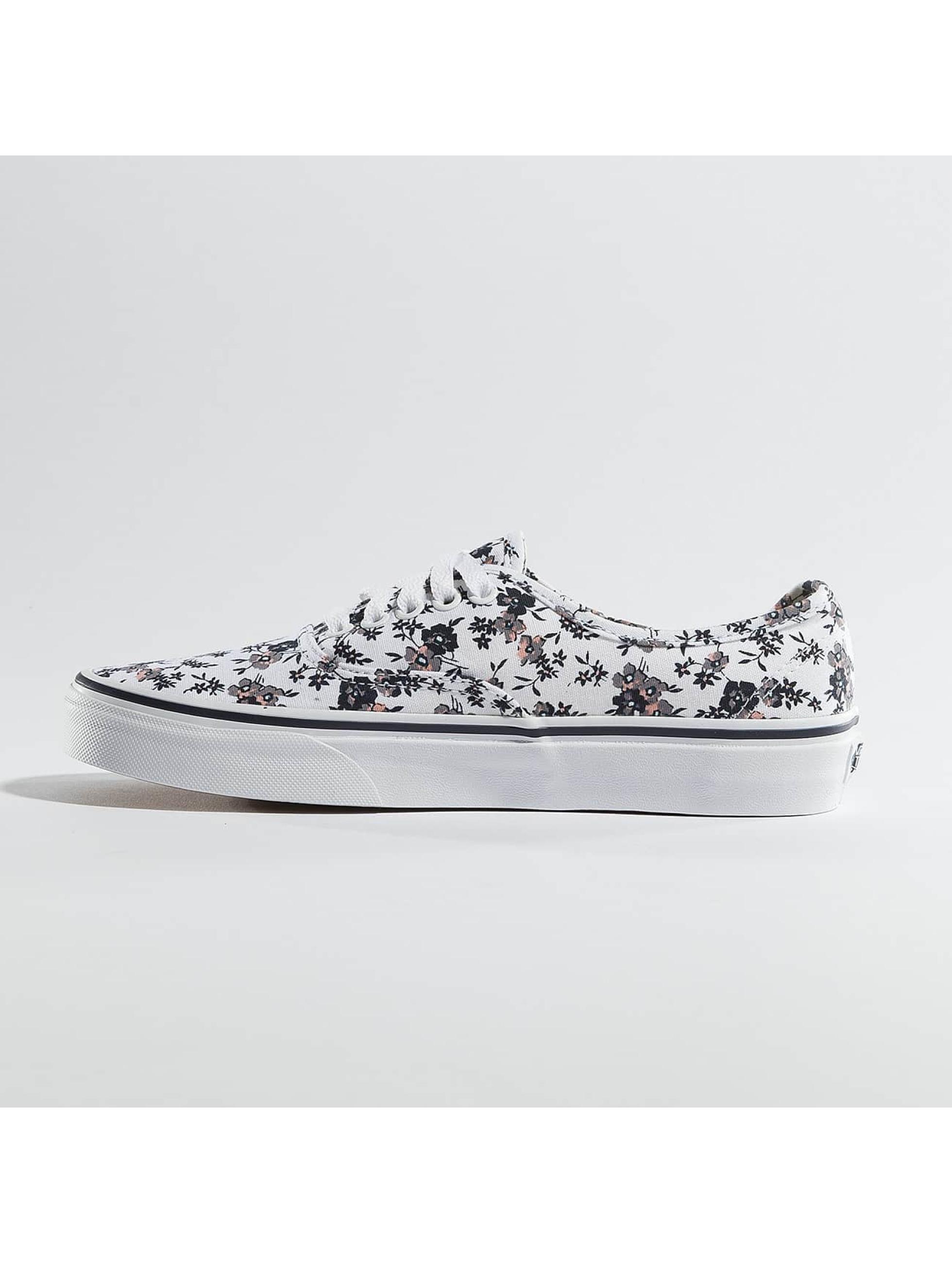 Vans Sneakers UA Authentic white