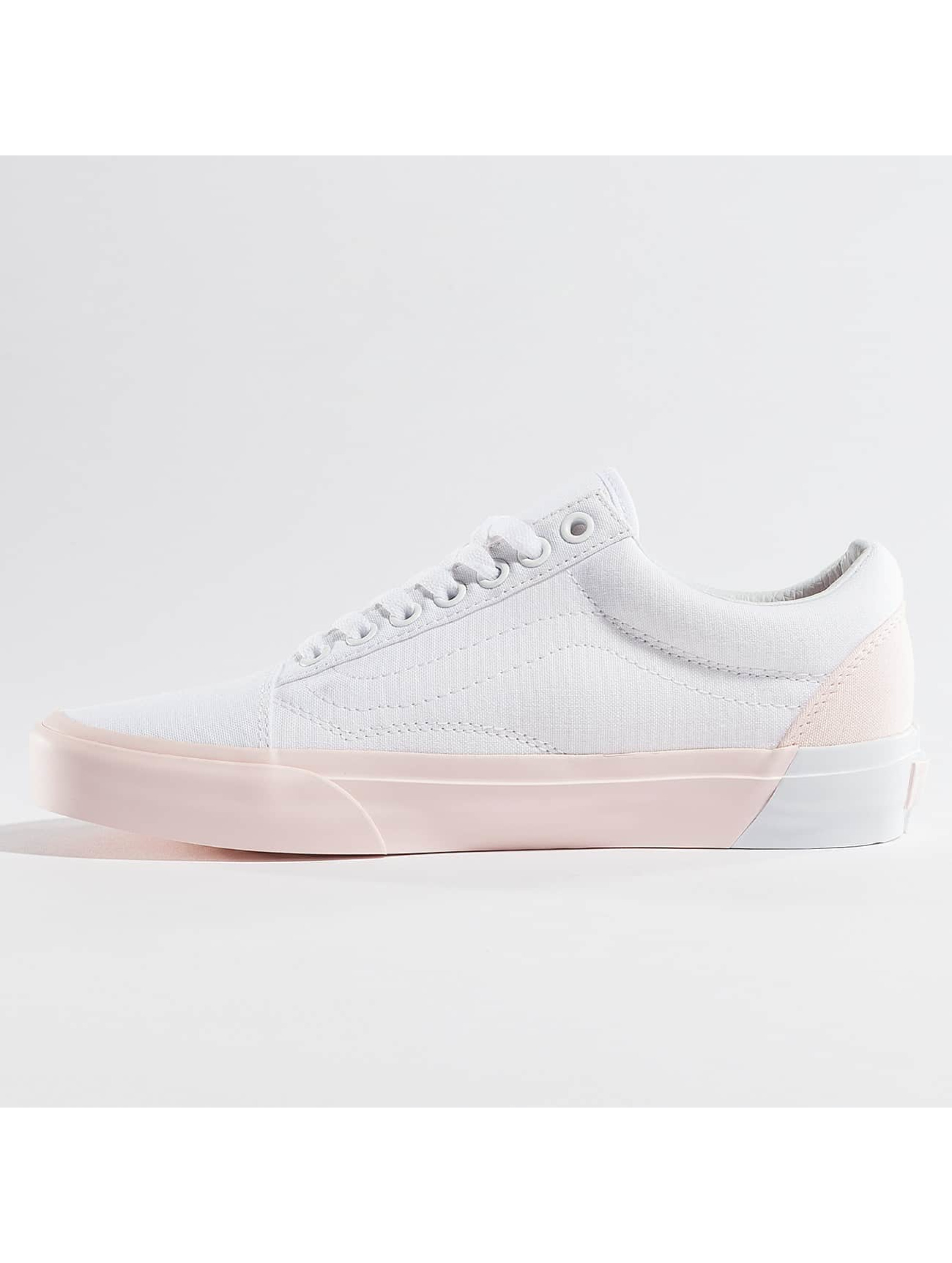 Vans Sneakers UA Old Skool white