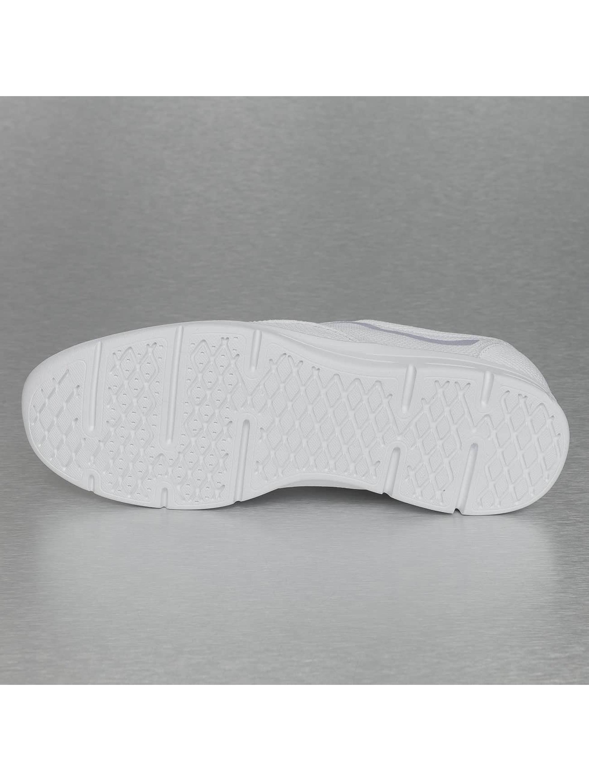 Vans Tøysko Iso 1.5 hvit