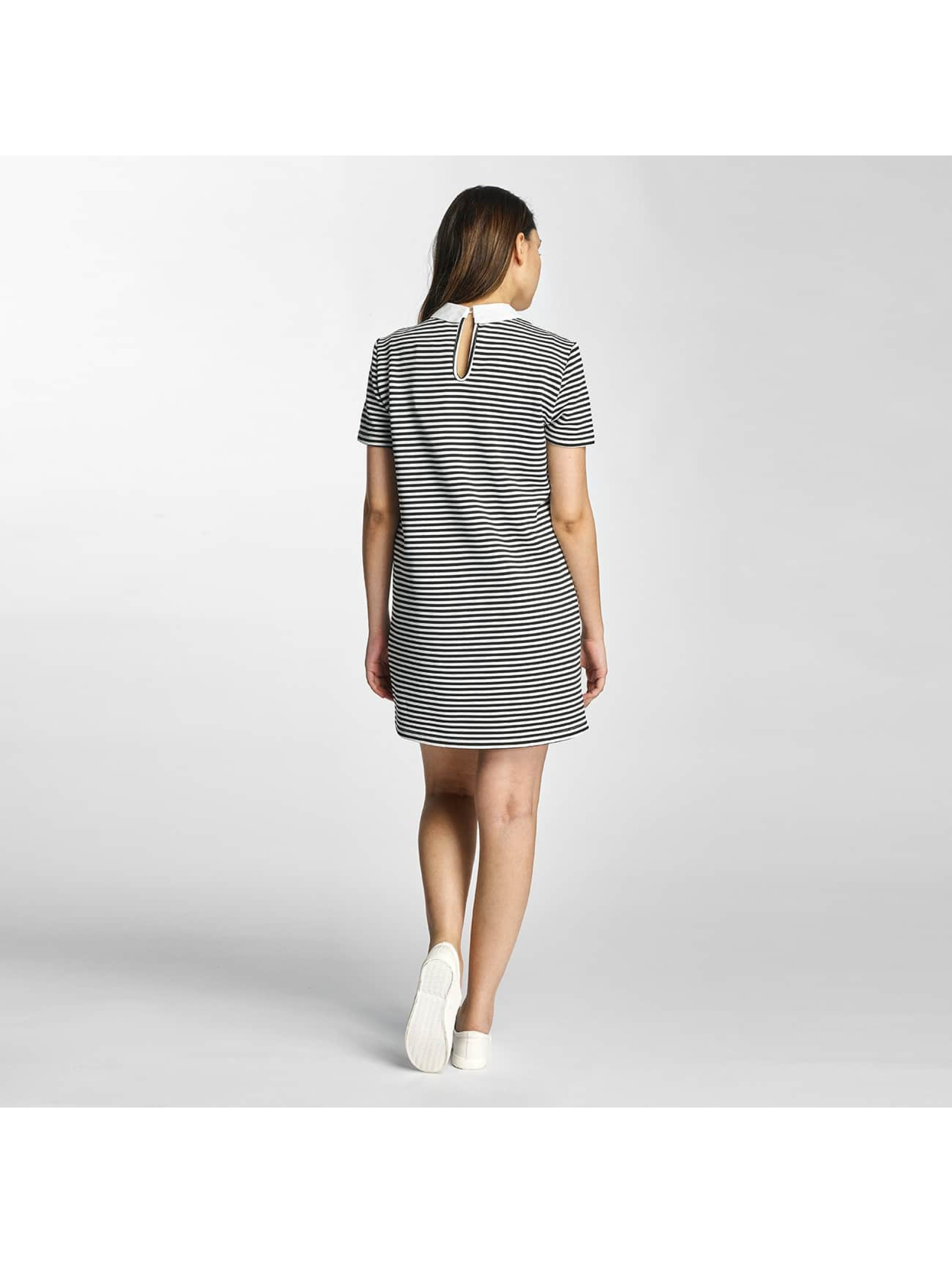 Vero Moda Šaty vmKay èierna