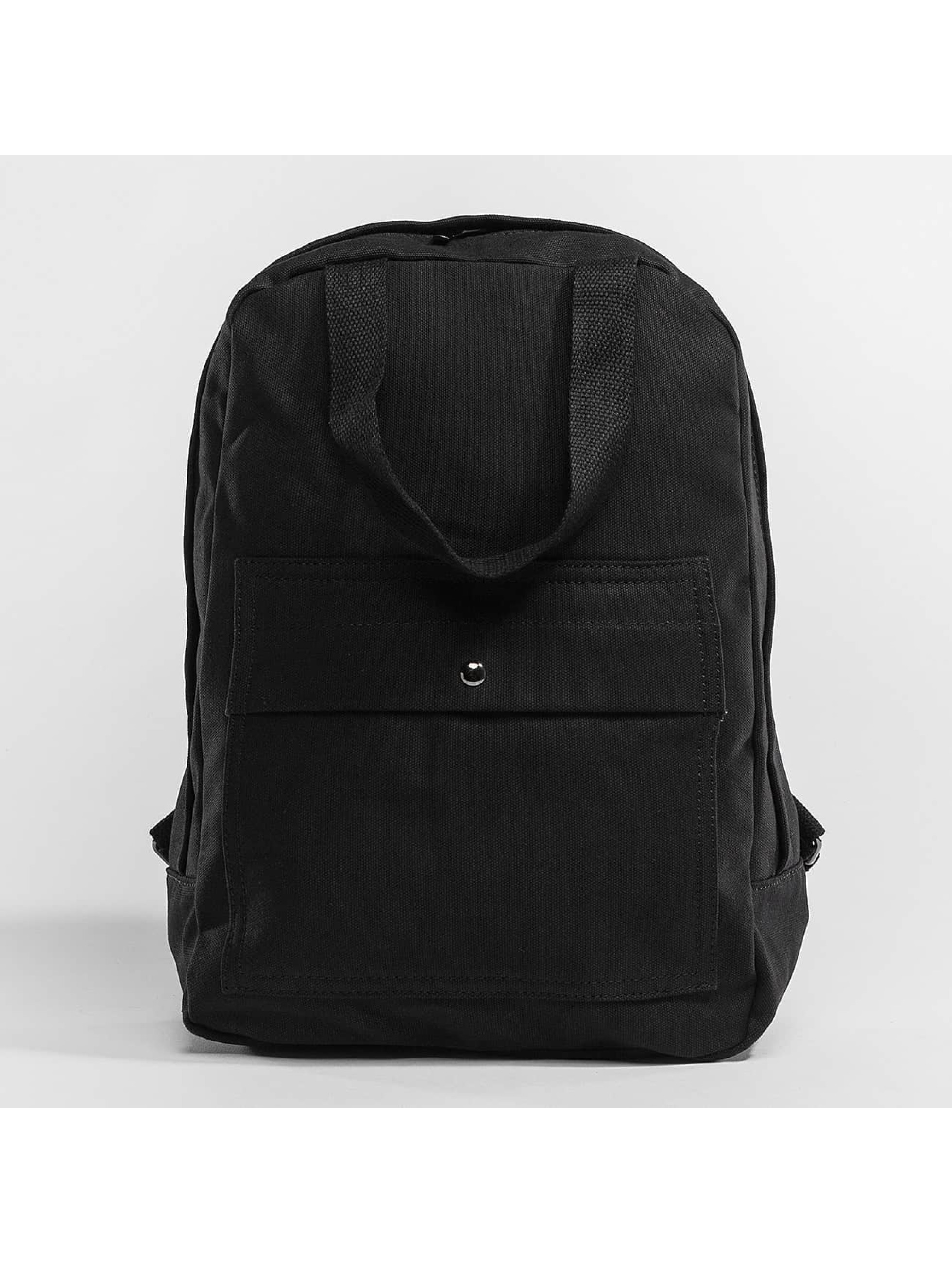 Vero Moda Backpack vmCanvi Canvas black