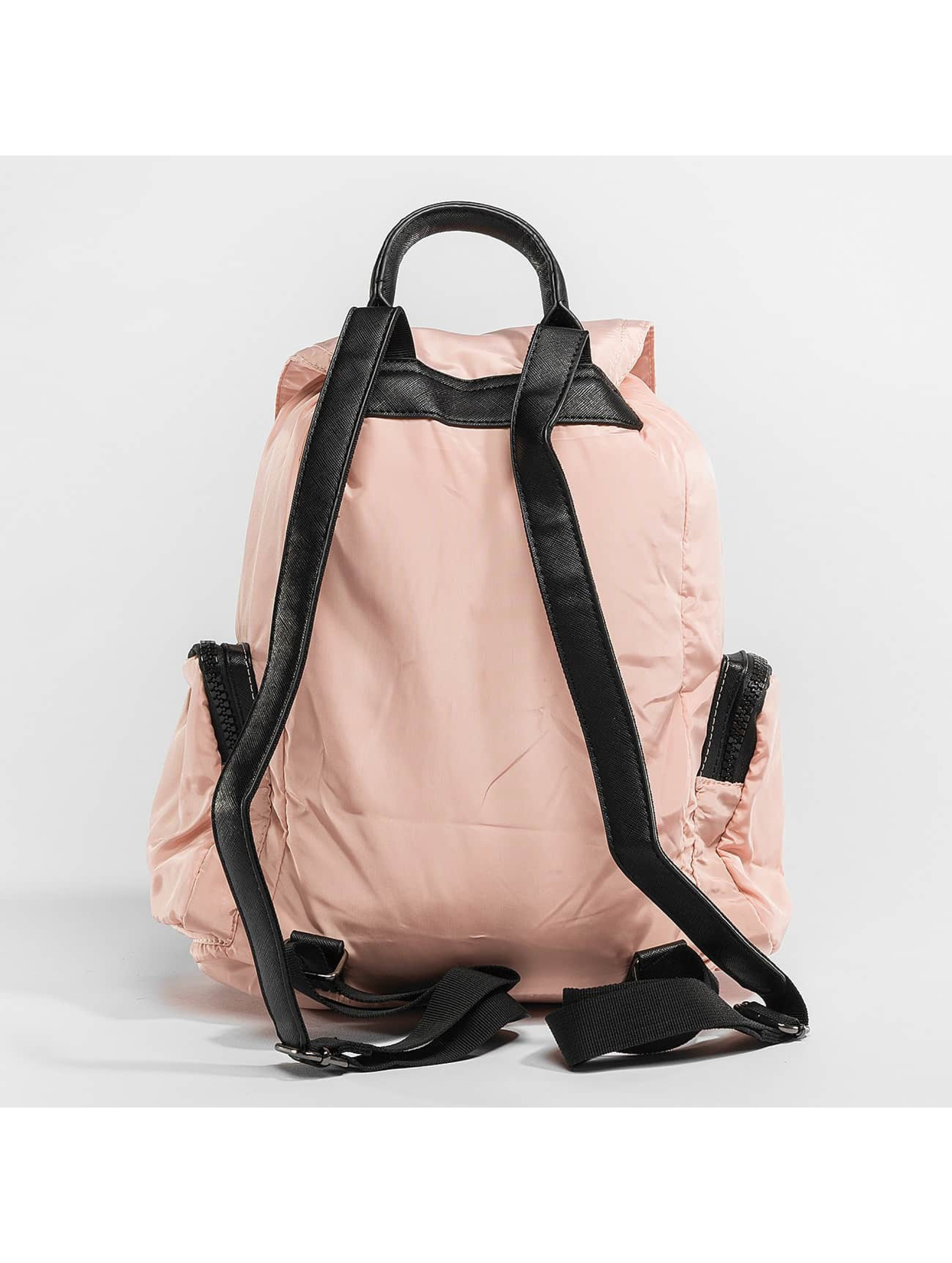 Vero Moda Backpack vmBuba Nylon rose