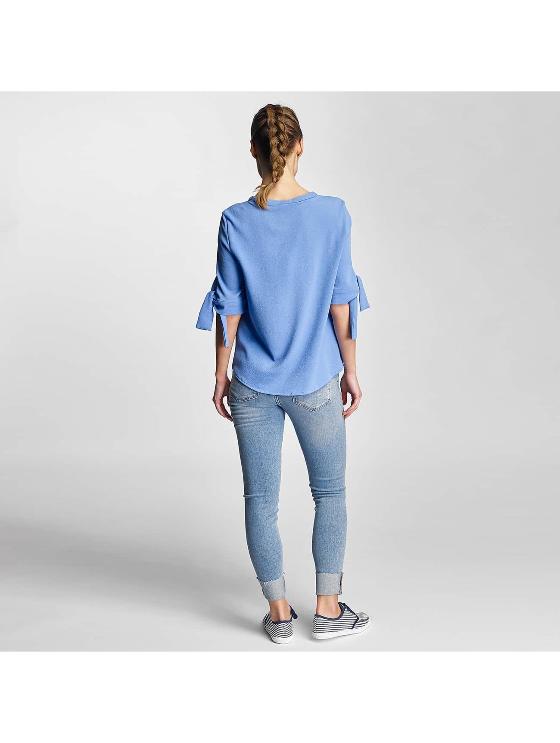 Vero Moda Blus/Tunika VmGertrud blå