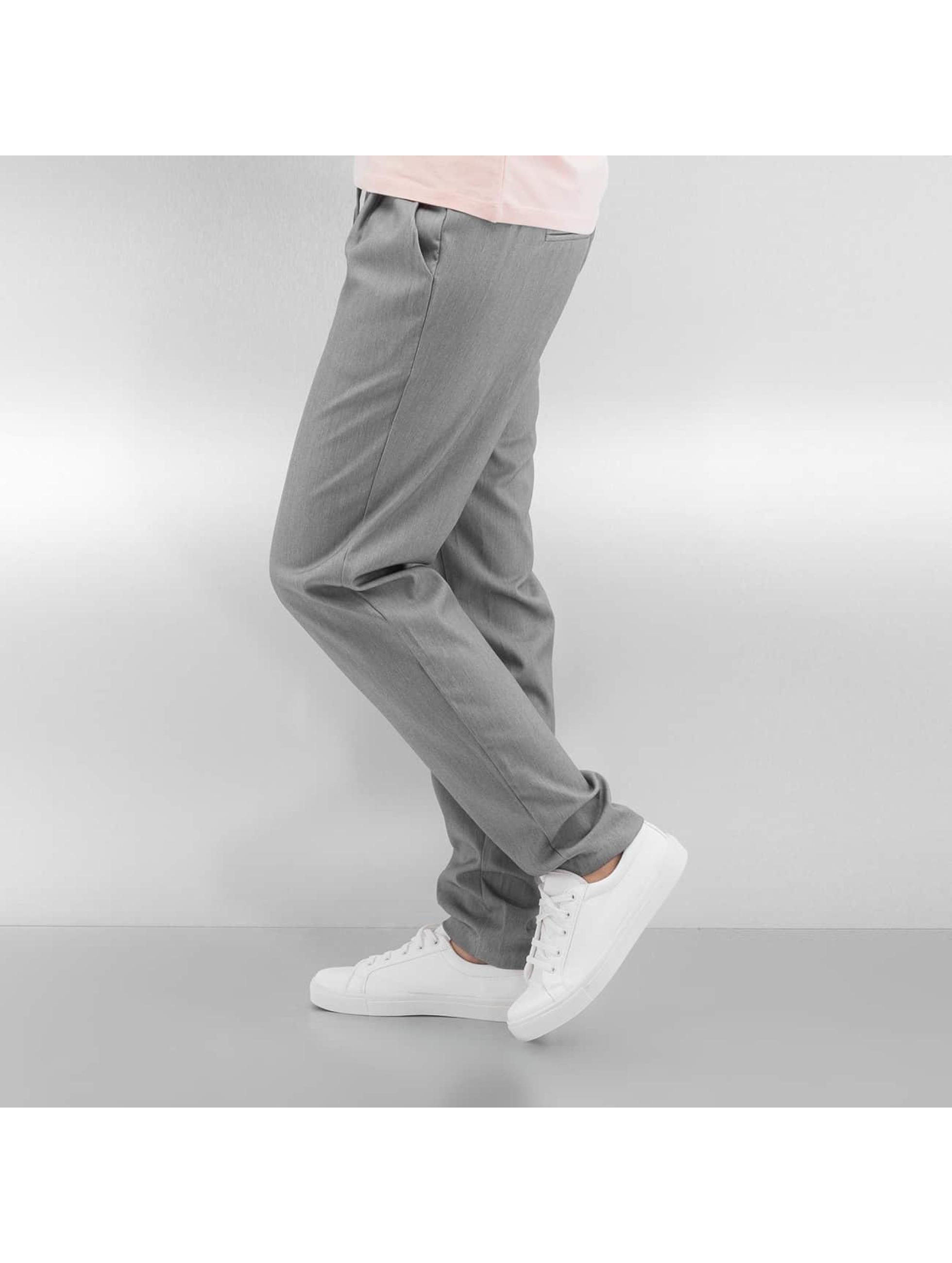 Vero Moda Cargo Nohavice vmRory šedá
