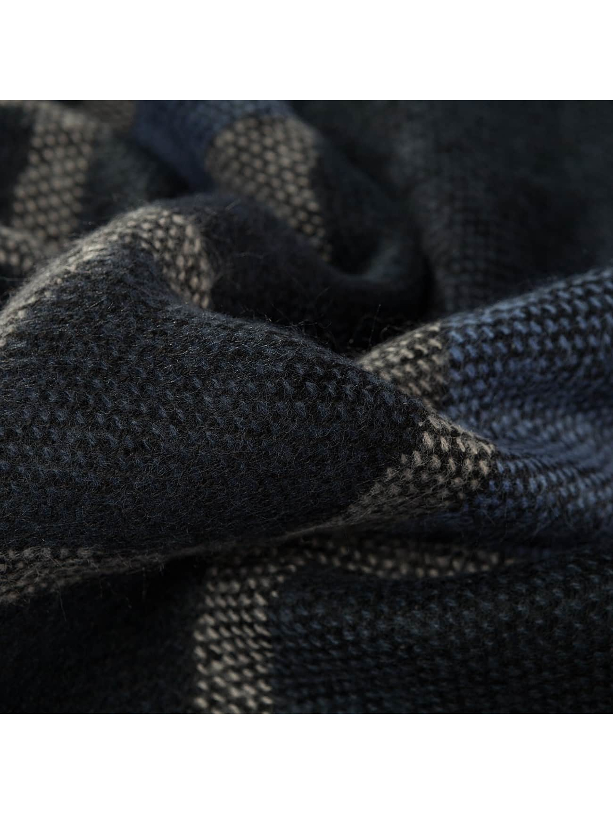 Vero Moda Chal / pañuelo vmVilla azul