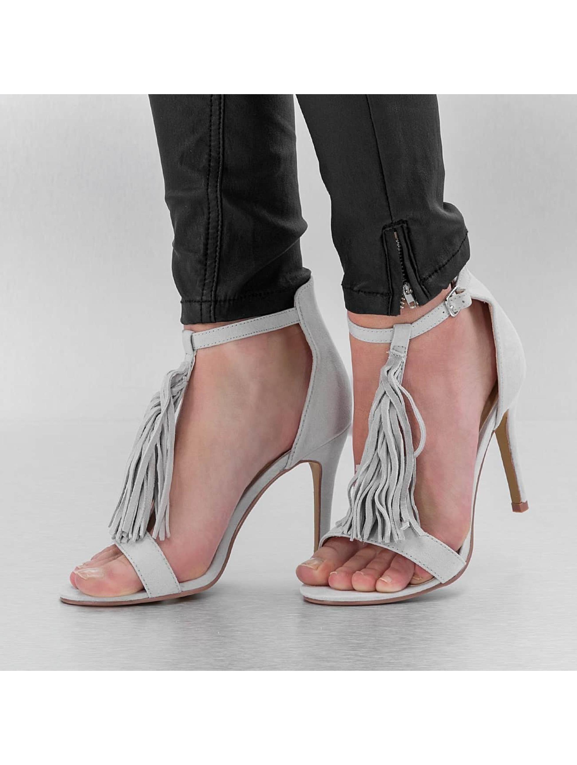 Vero Moda Chaussures à talon vmElisabeth beige