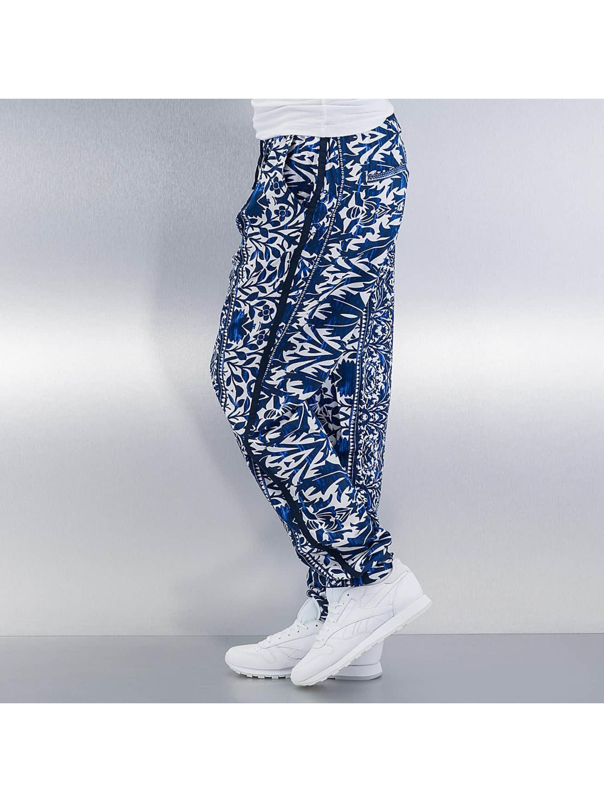 Vero Moda Chino vmFirst Elegant blau