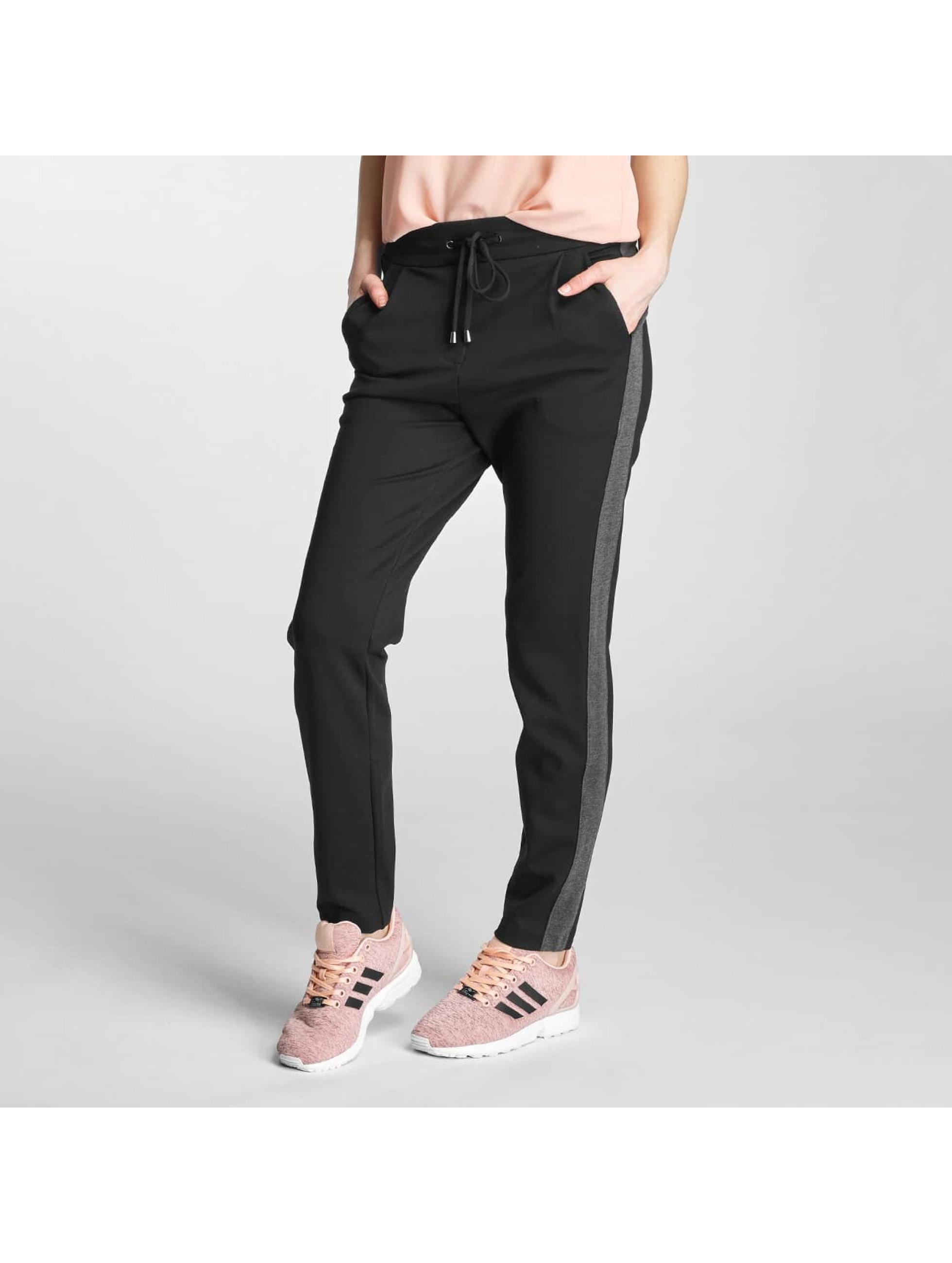 Vero Moda Chino pants vmDonna black