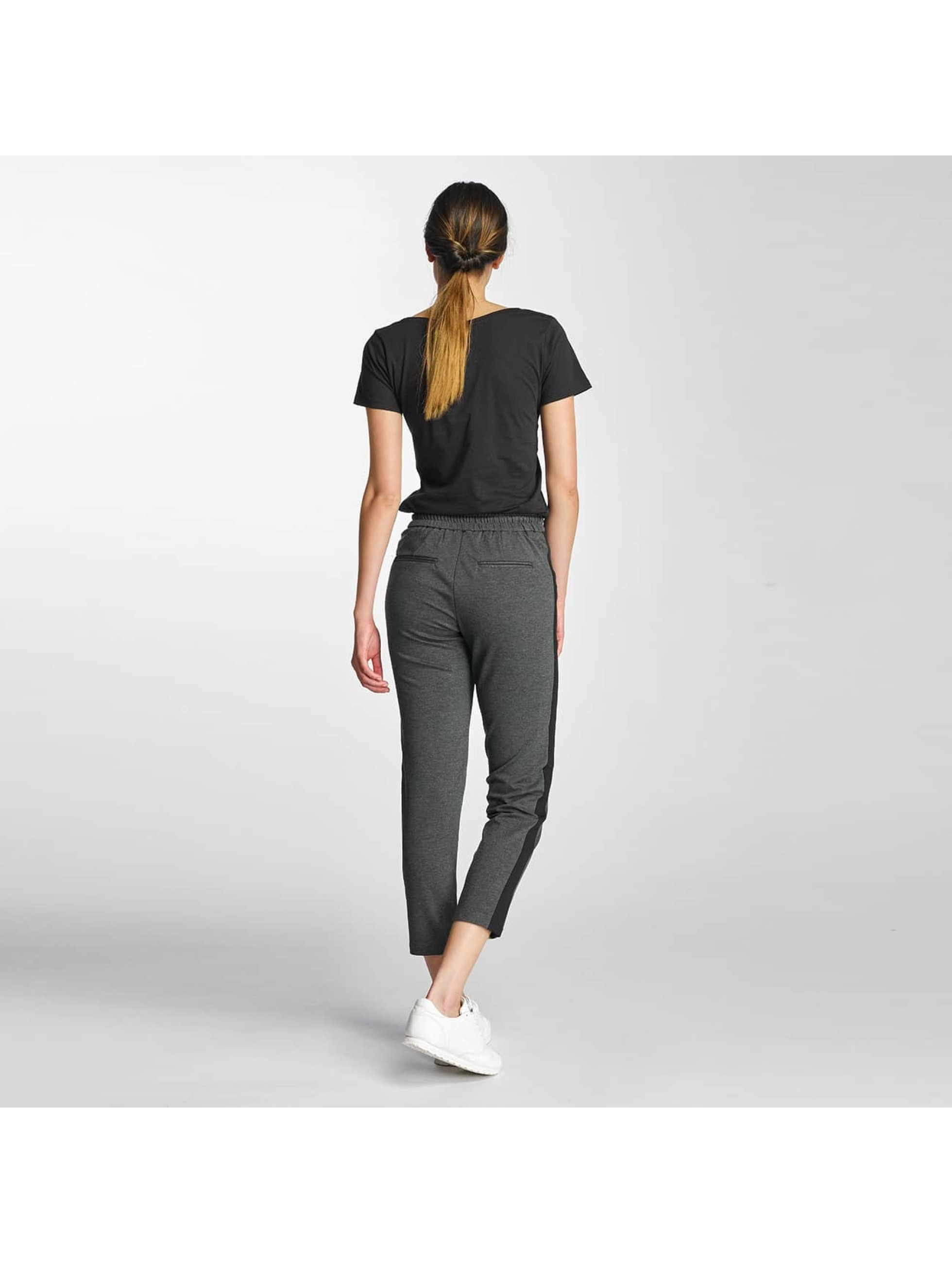 Vero Moda Chino pants vmDonna gray